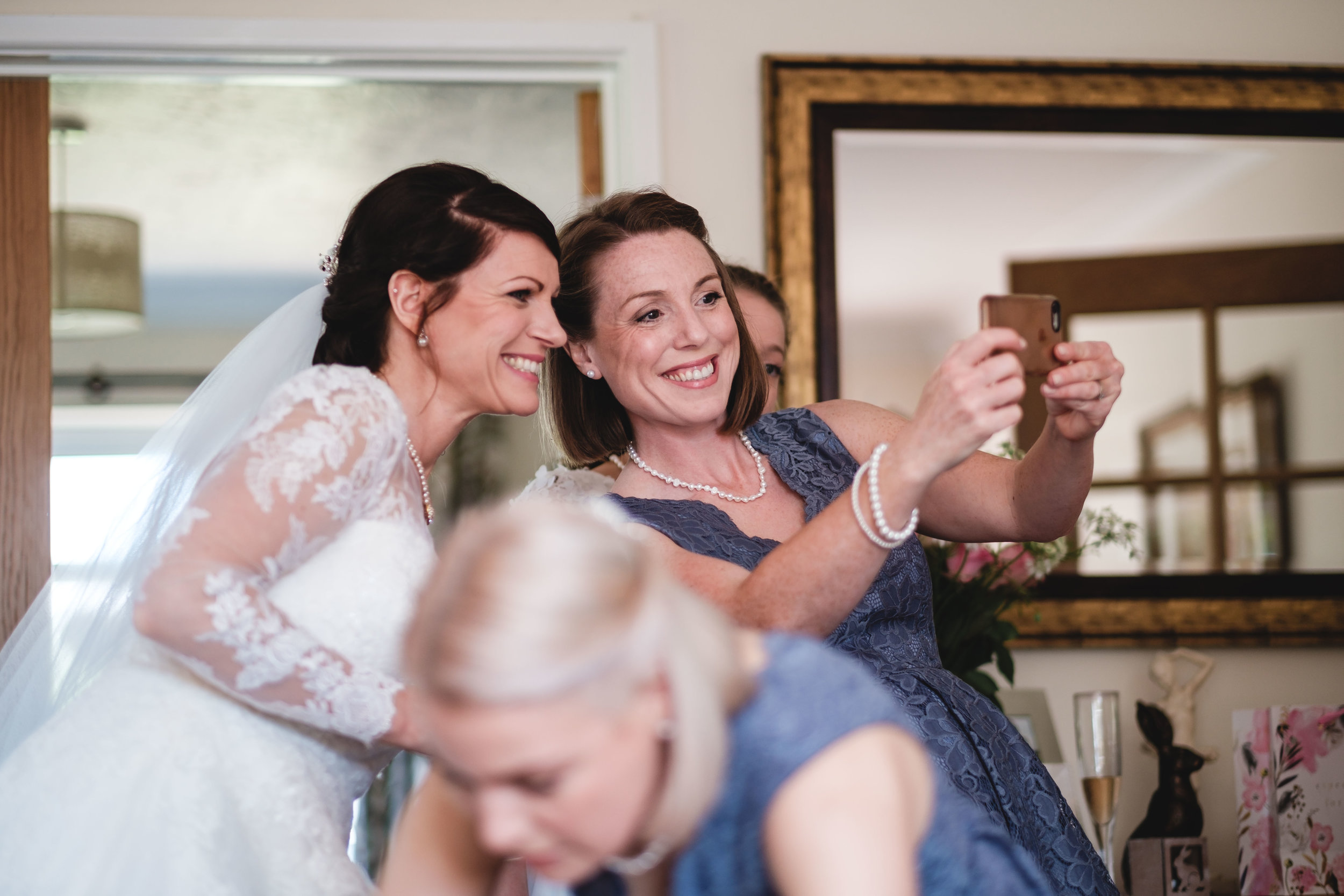 Barford Park weddings (14 of 249).jpg