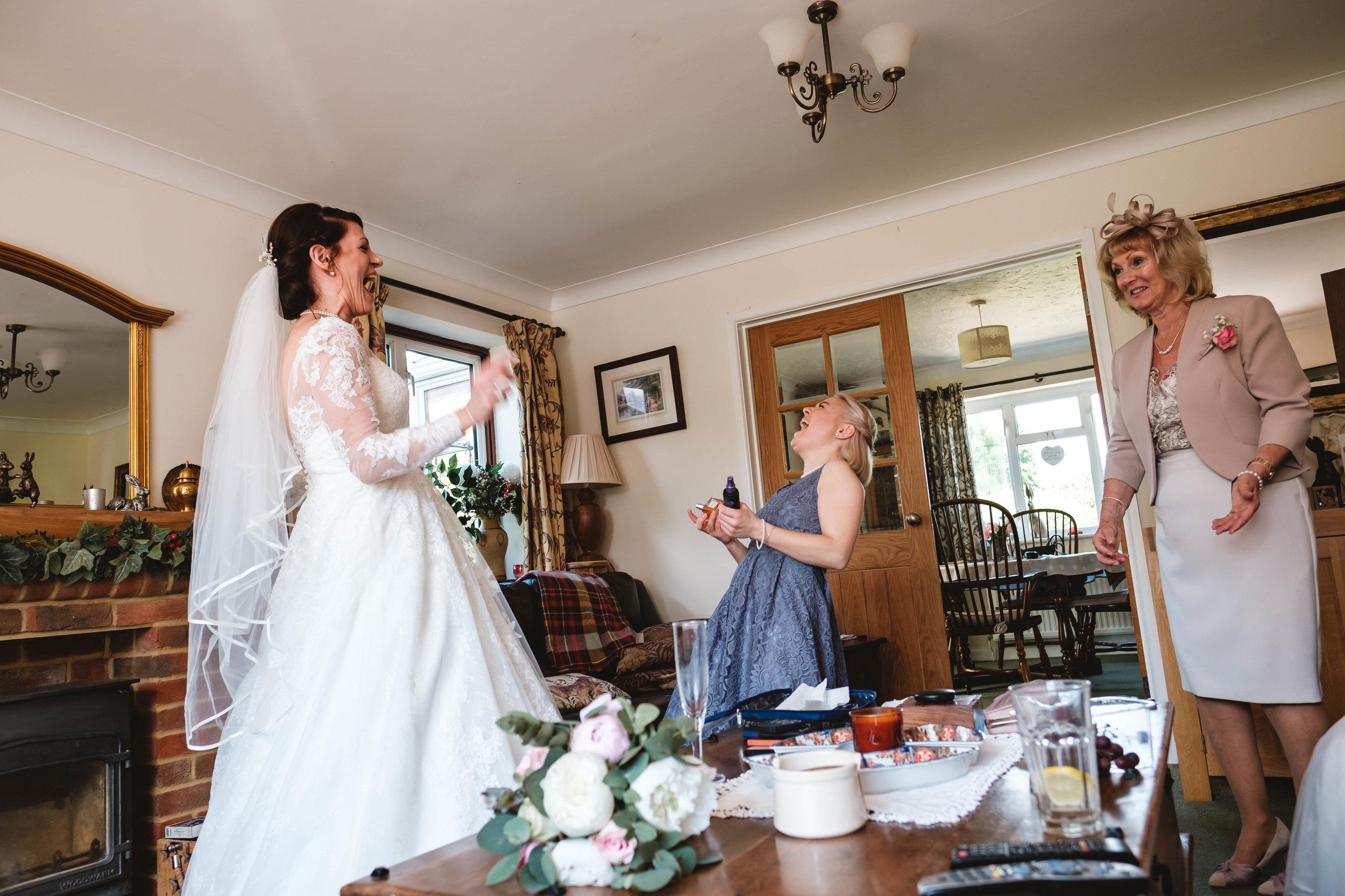 Barford Park weddings (15 of 249).jpg