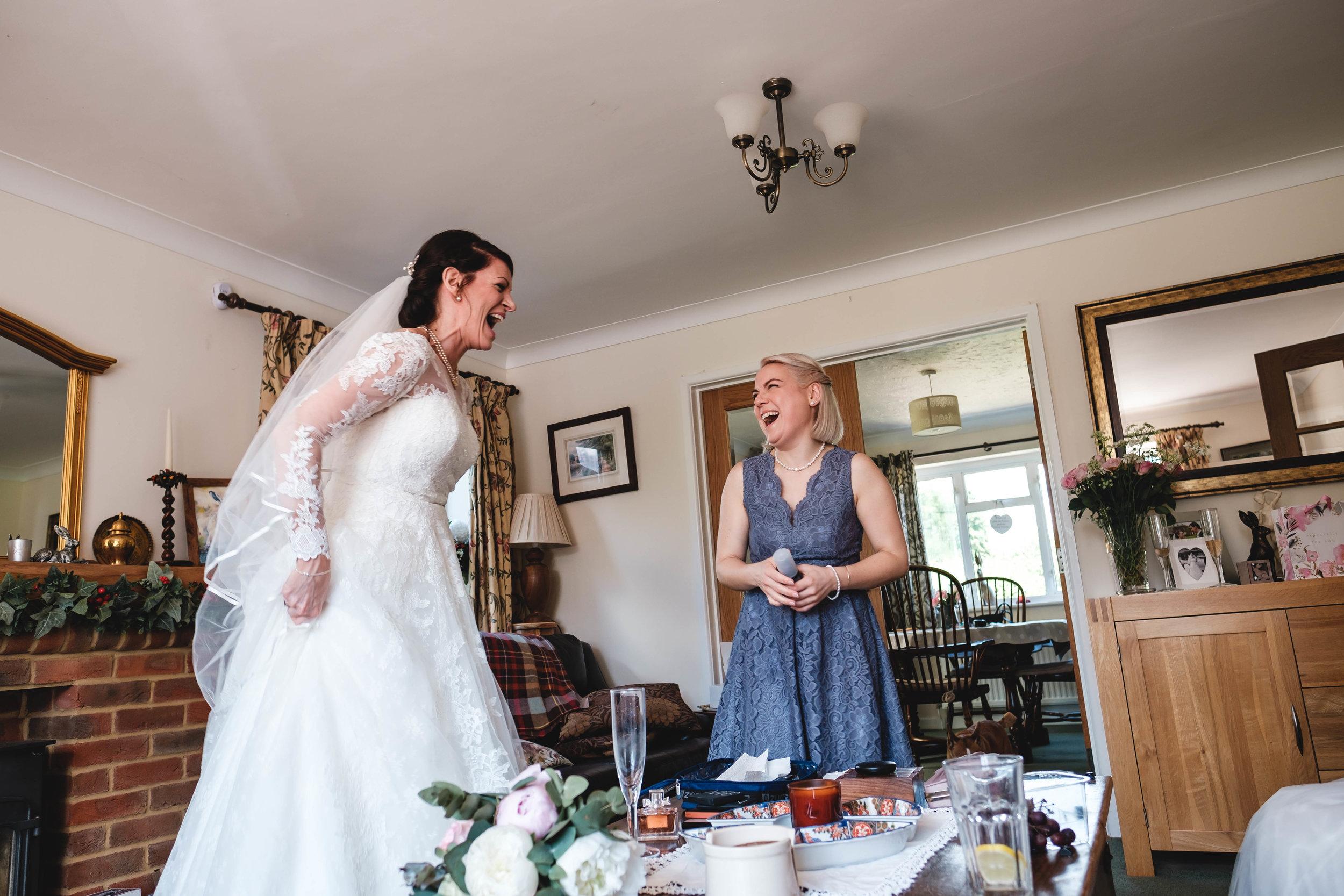 Barford Park weddings (16 of 249).jpg