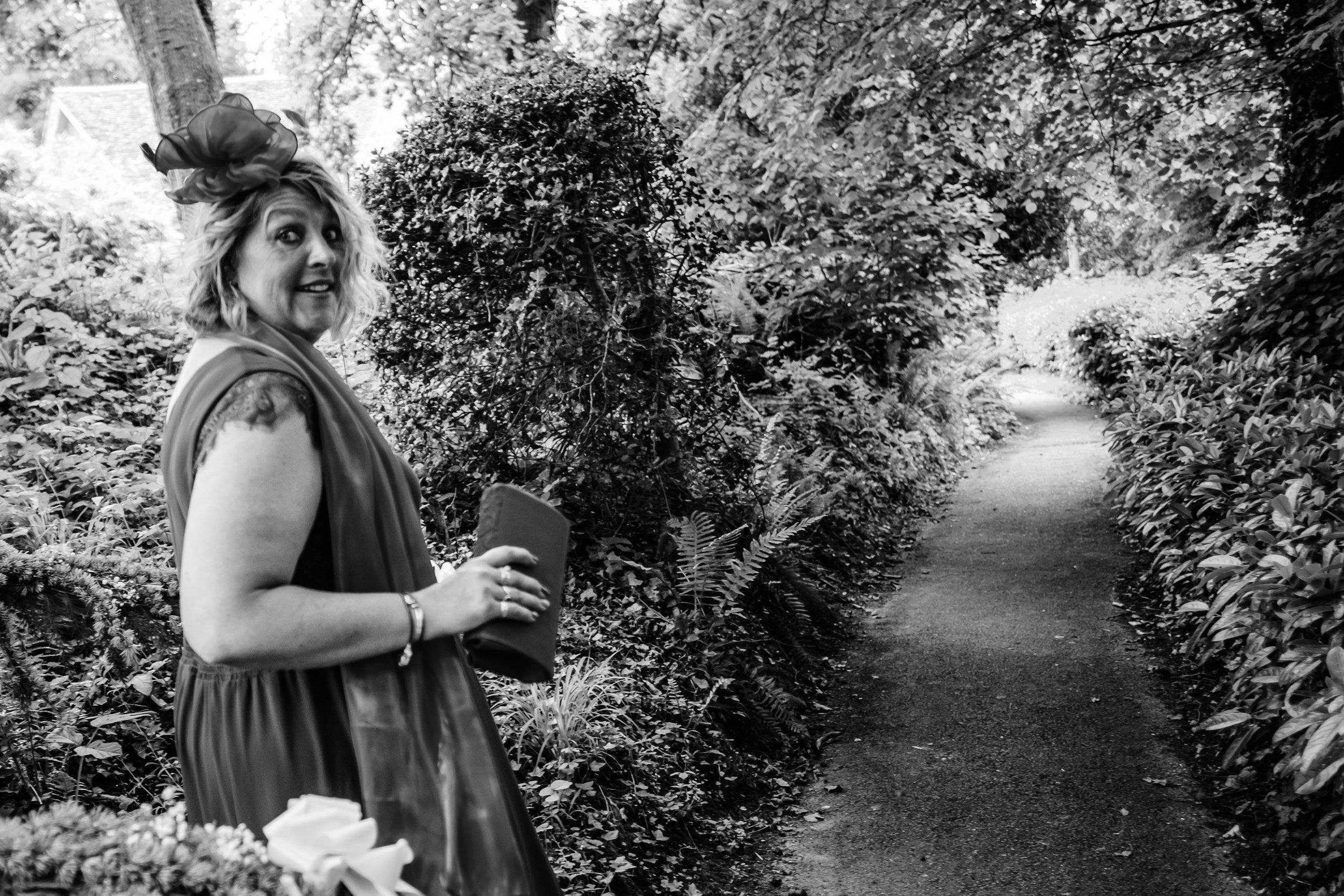 Barford Park weddings (18 of 249).jpg