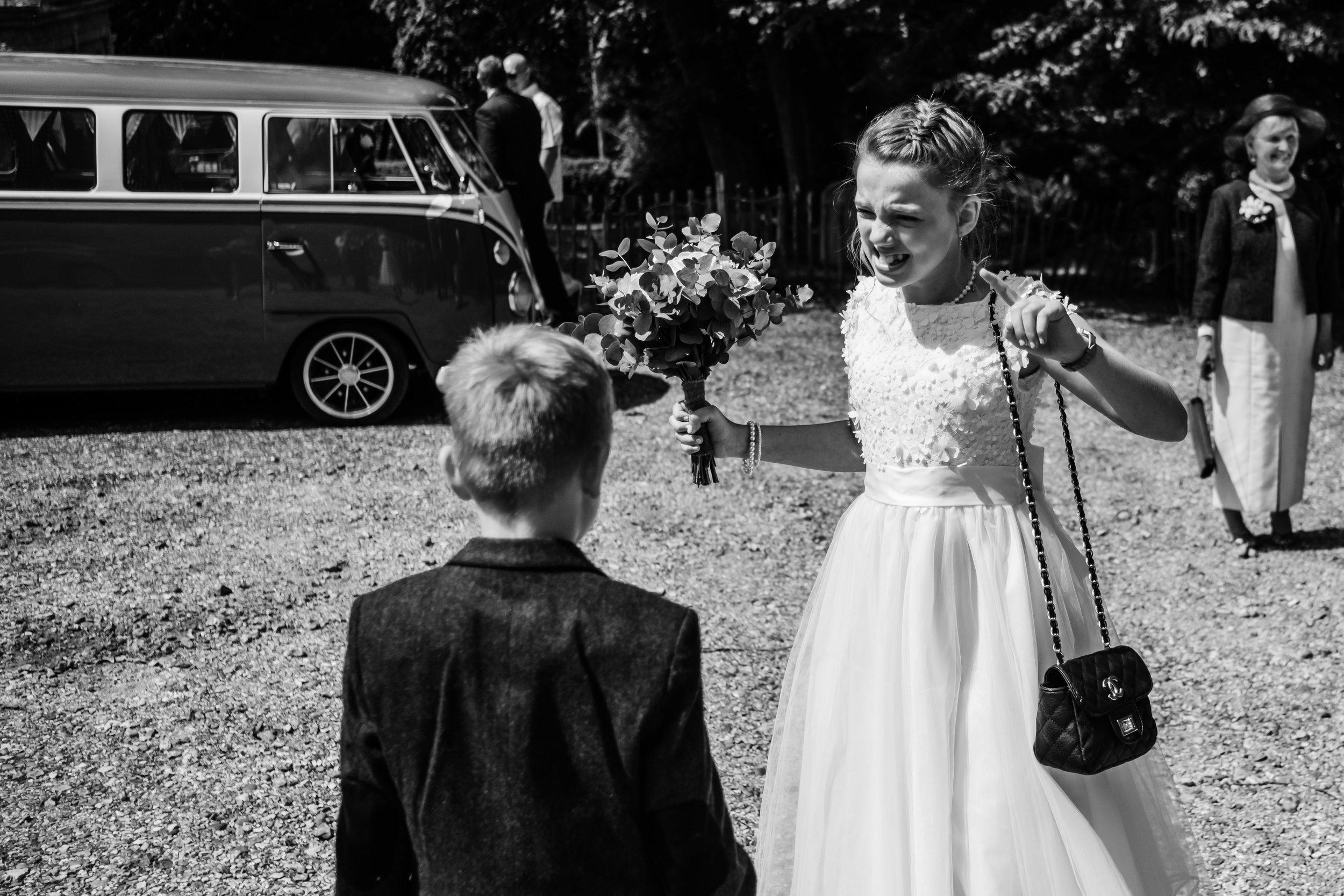 Barford Park weddings (19 of 249).jpg