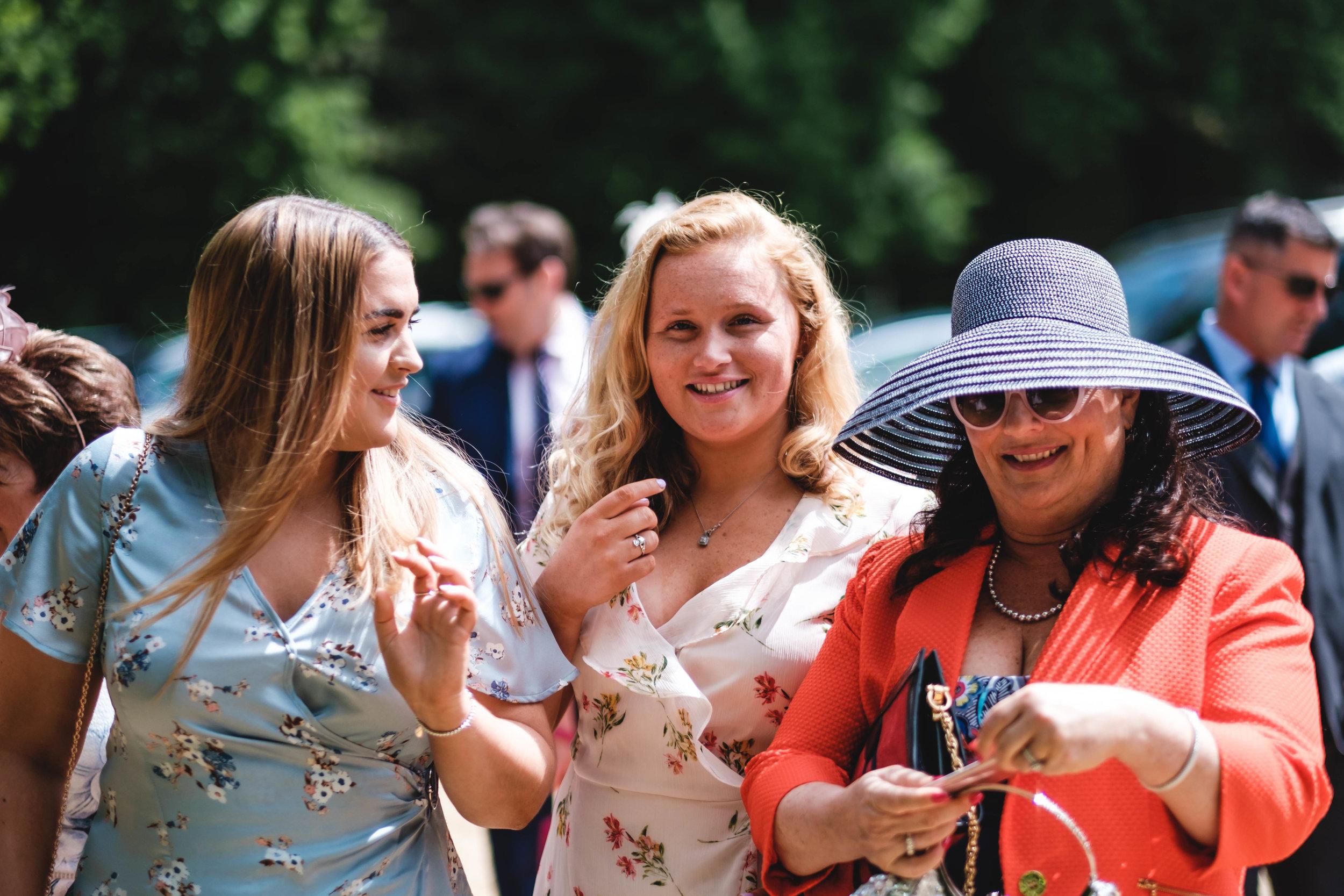 Barford Park weddings (22 of 249).jpg