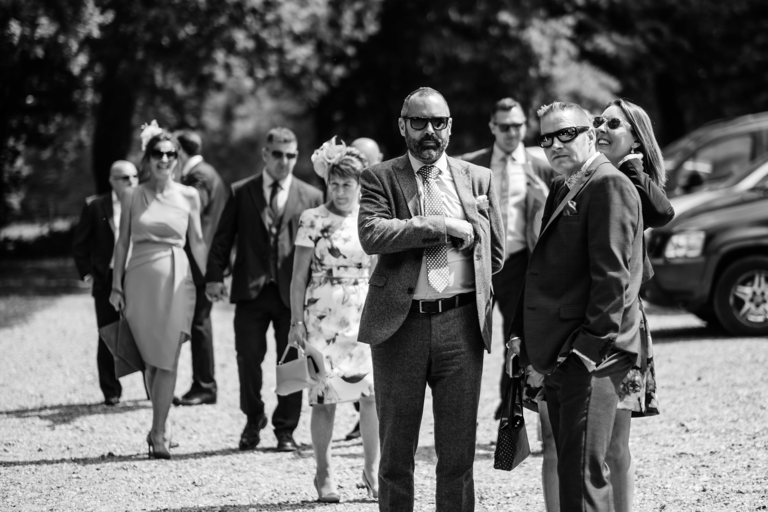 Barford Park weddings (24 of 249).jpg
