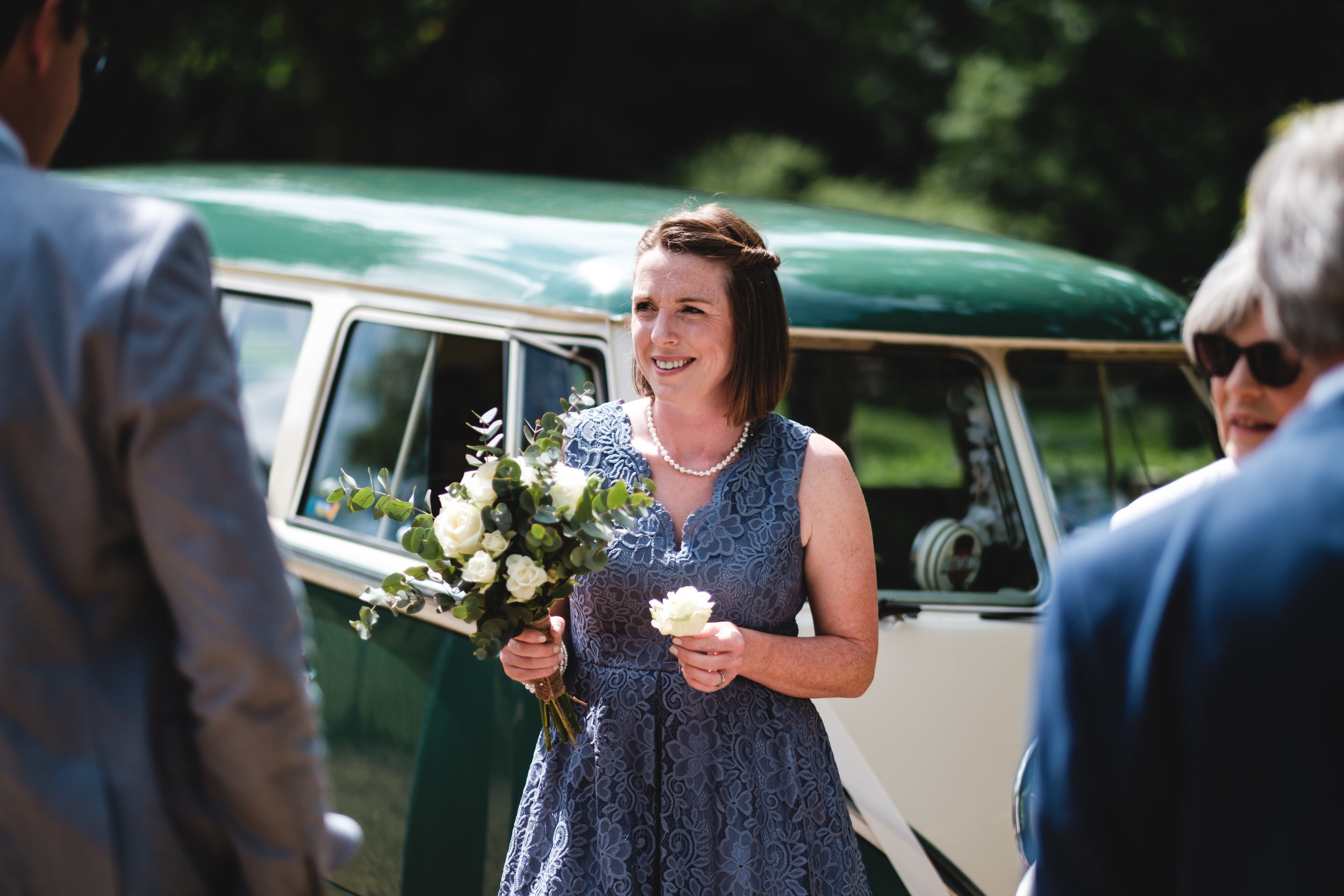 Barford Park weddings (23 of 249).jpg