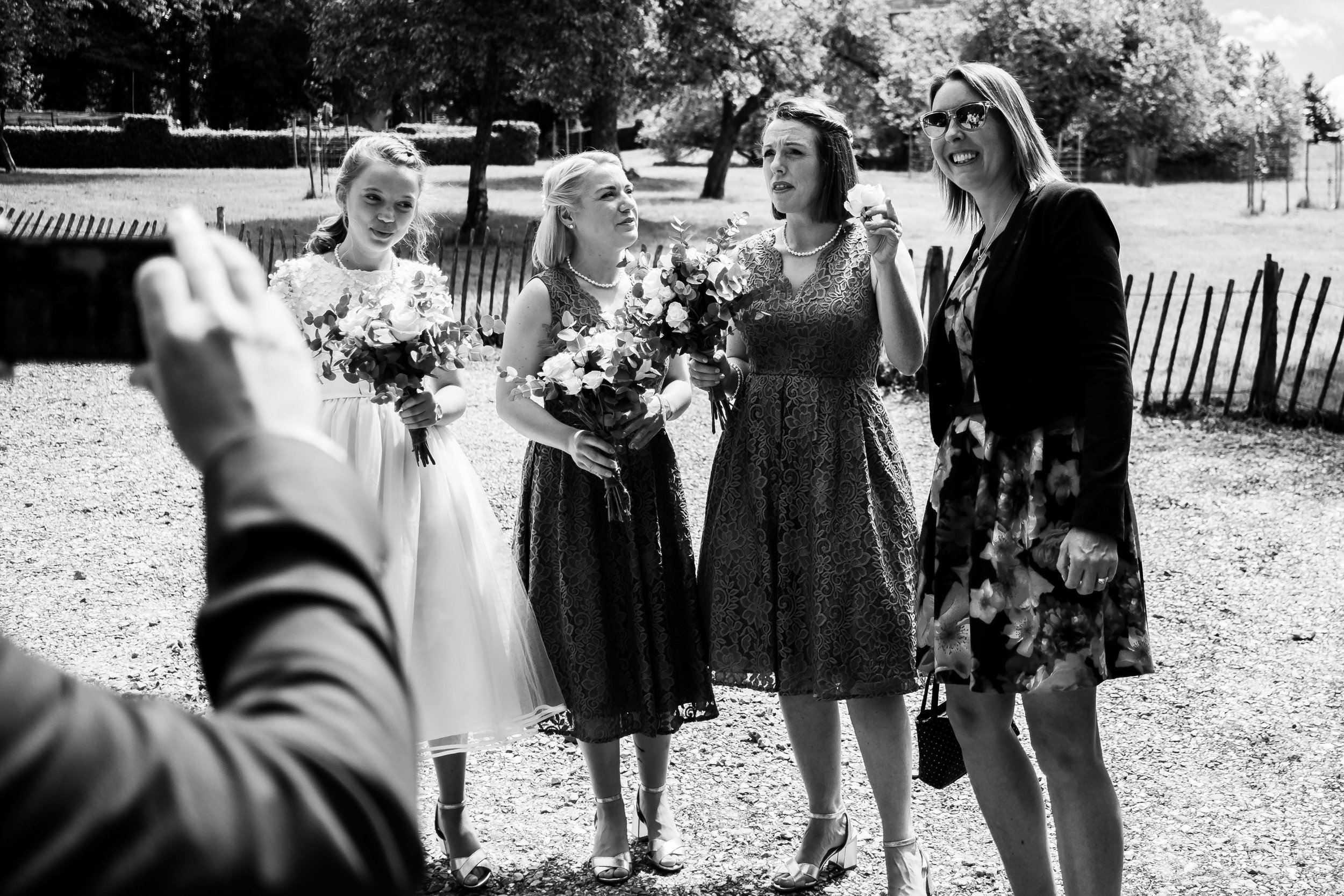 Barford Park weddings (25 of 249).jpg