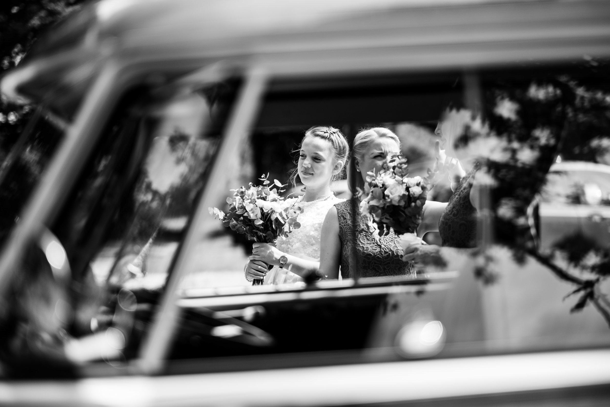 Barford Park weddings (26 of 249).jpg
