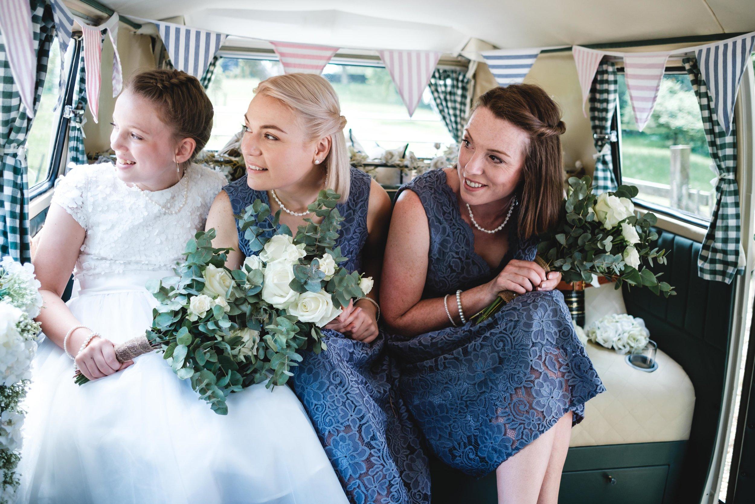 Barford Park weddings (27 of 249).jpg