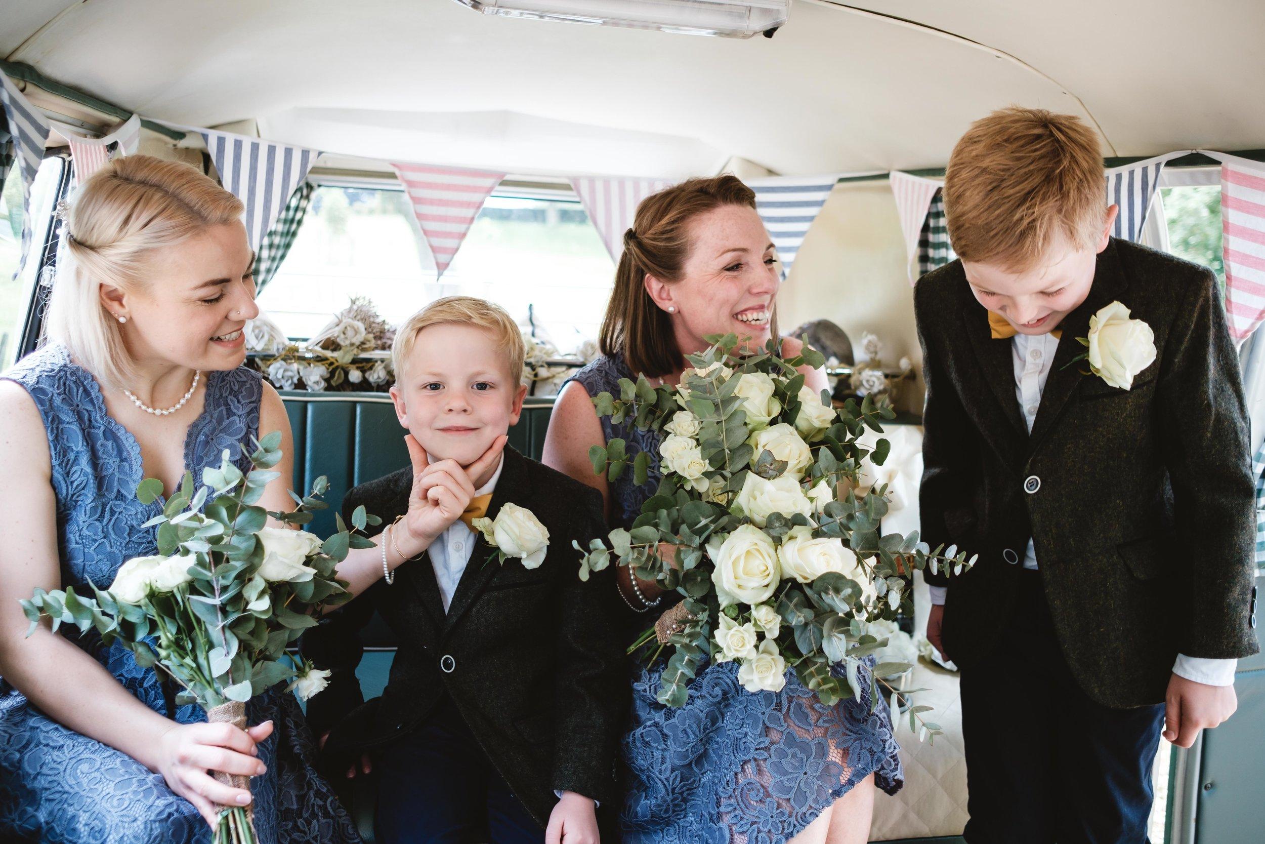 Barford Park weddings (28 of 249).jpg