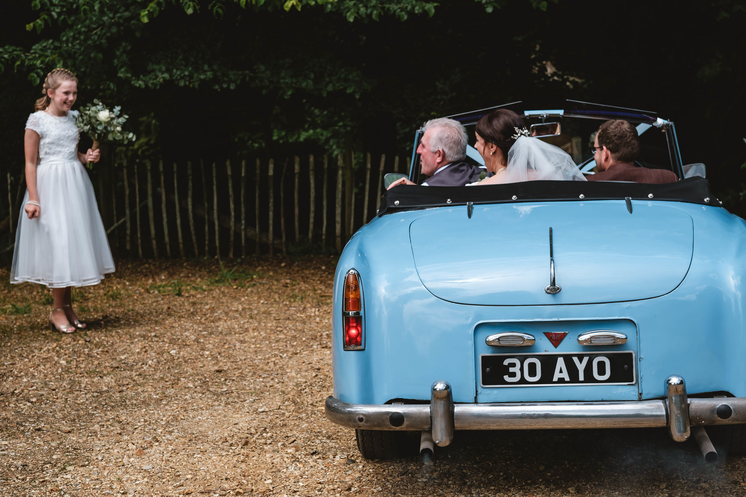Barford Park weddings (29 of 249).jpg