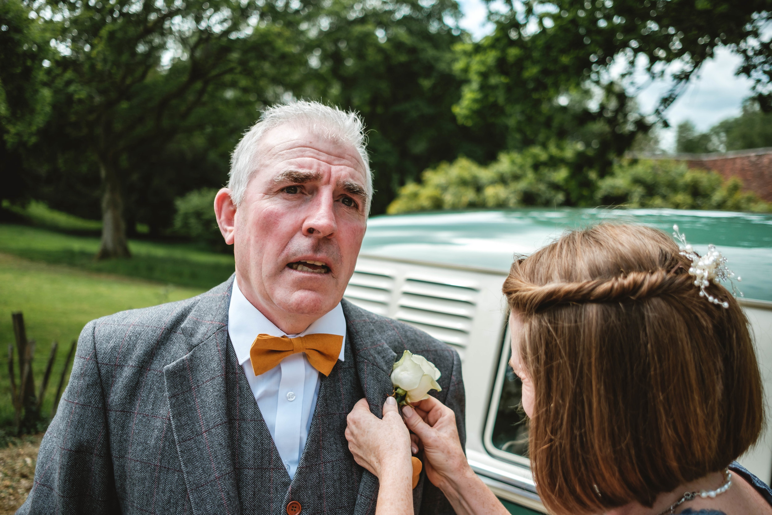 Barford Park weddings (30 of 249).jpg