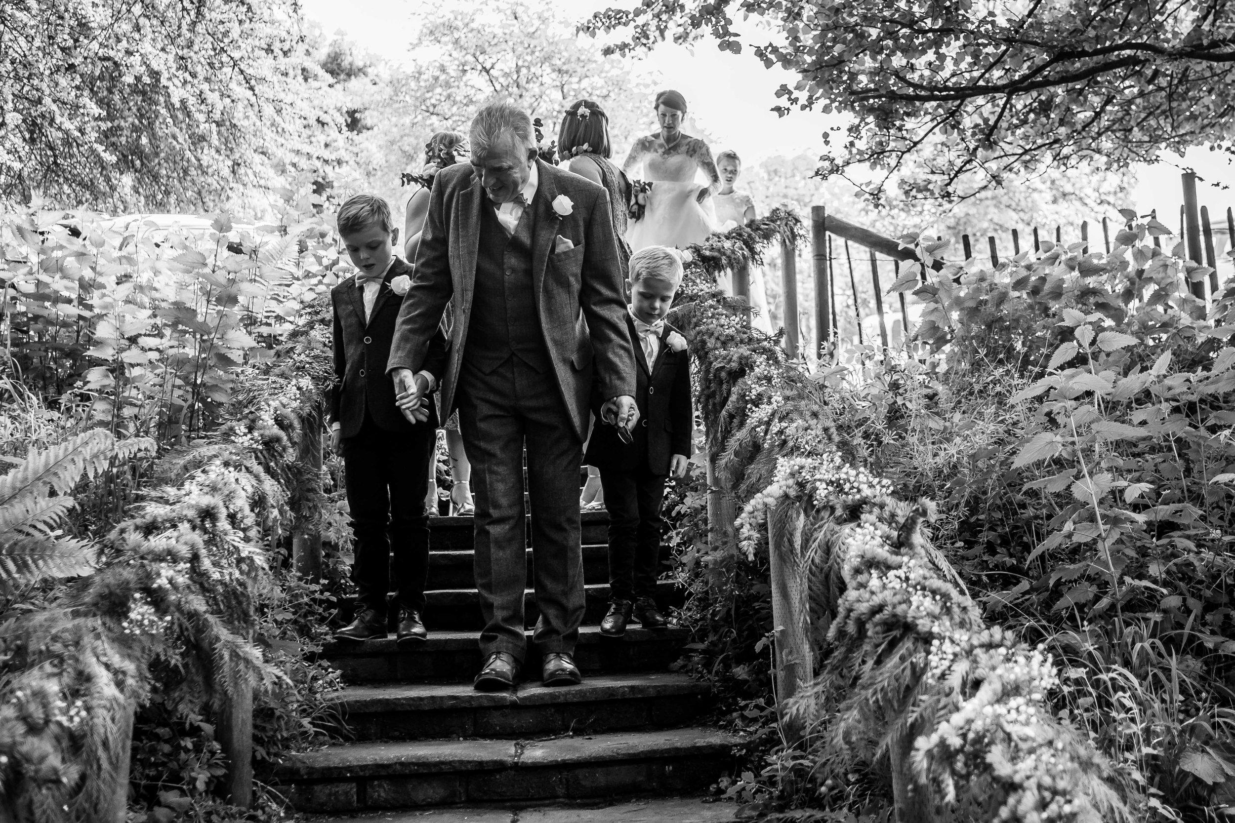 Barford Park weddings (32 of 249).jpg