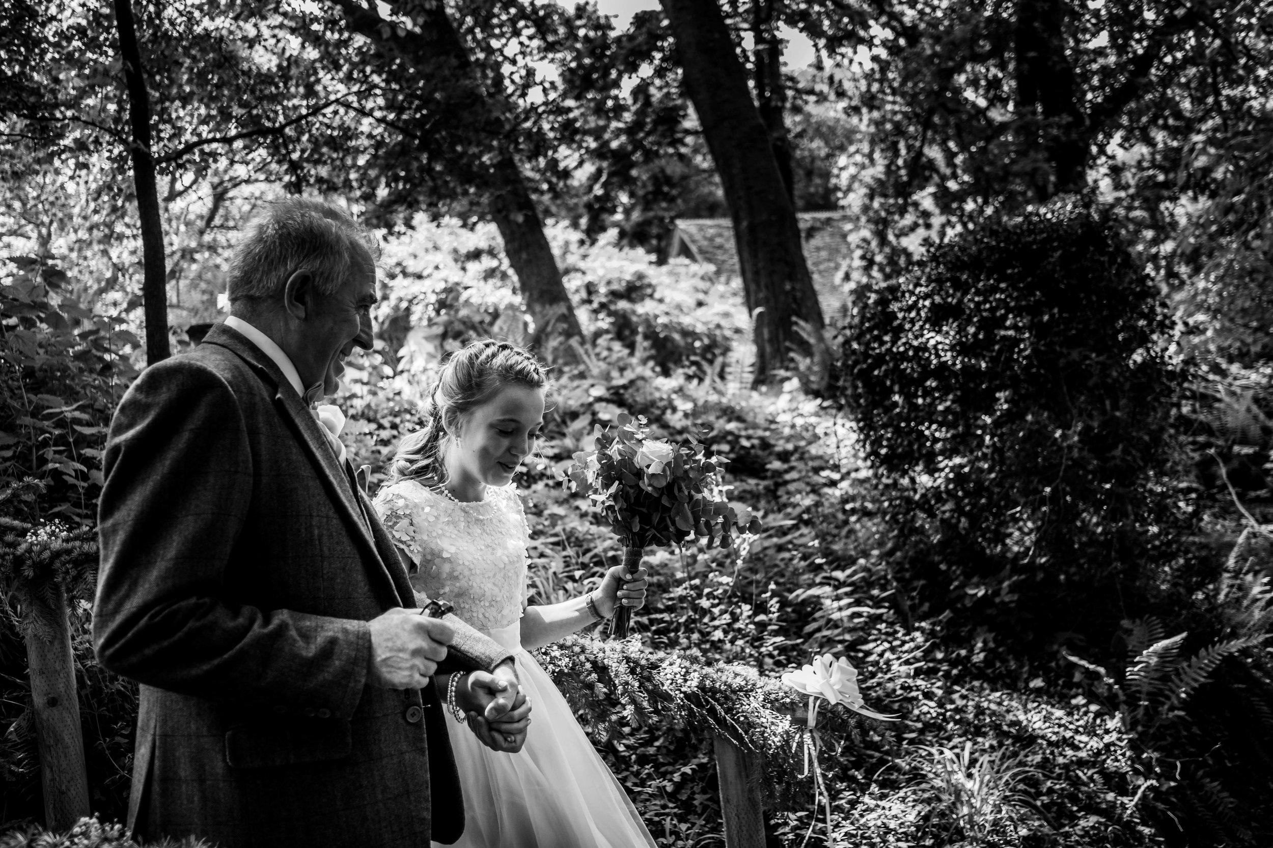 Barford Park weddings (33 of 249).jpg