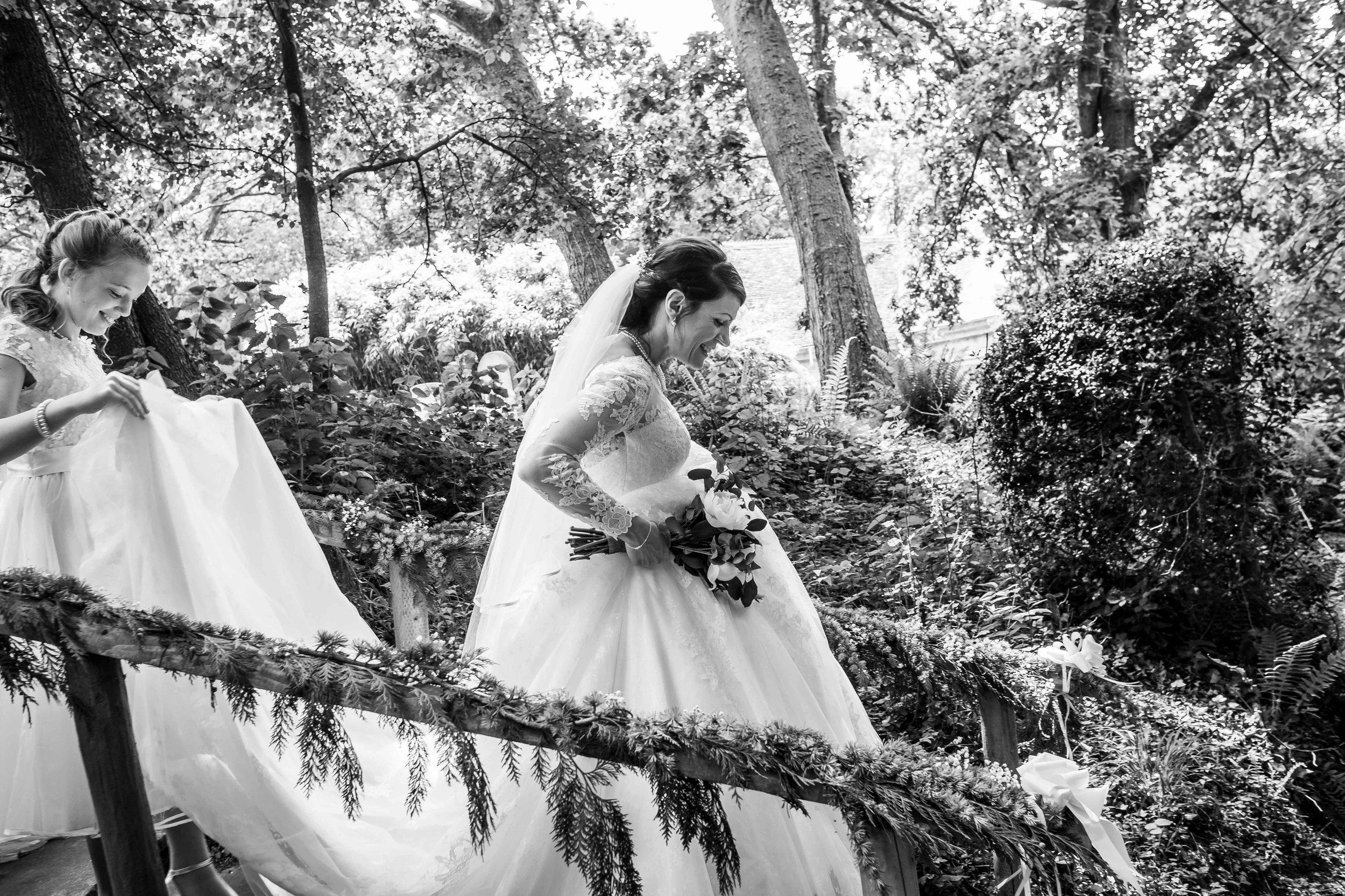 Barford Park weddings (34 of 249).jpg