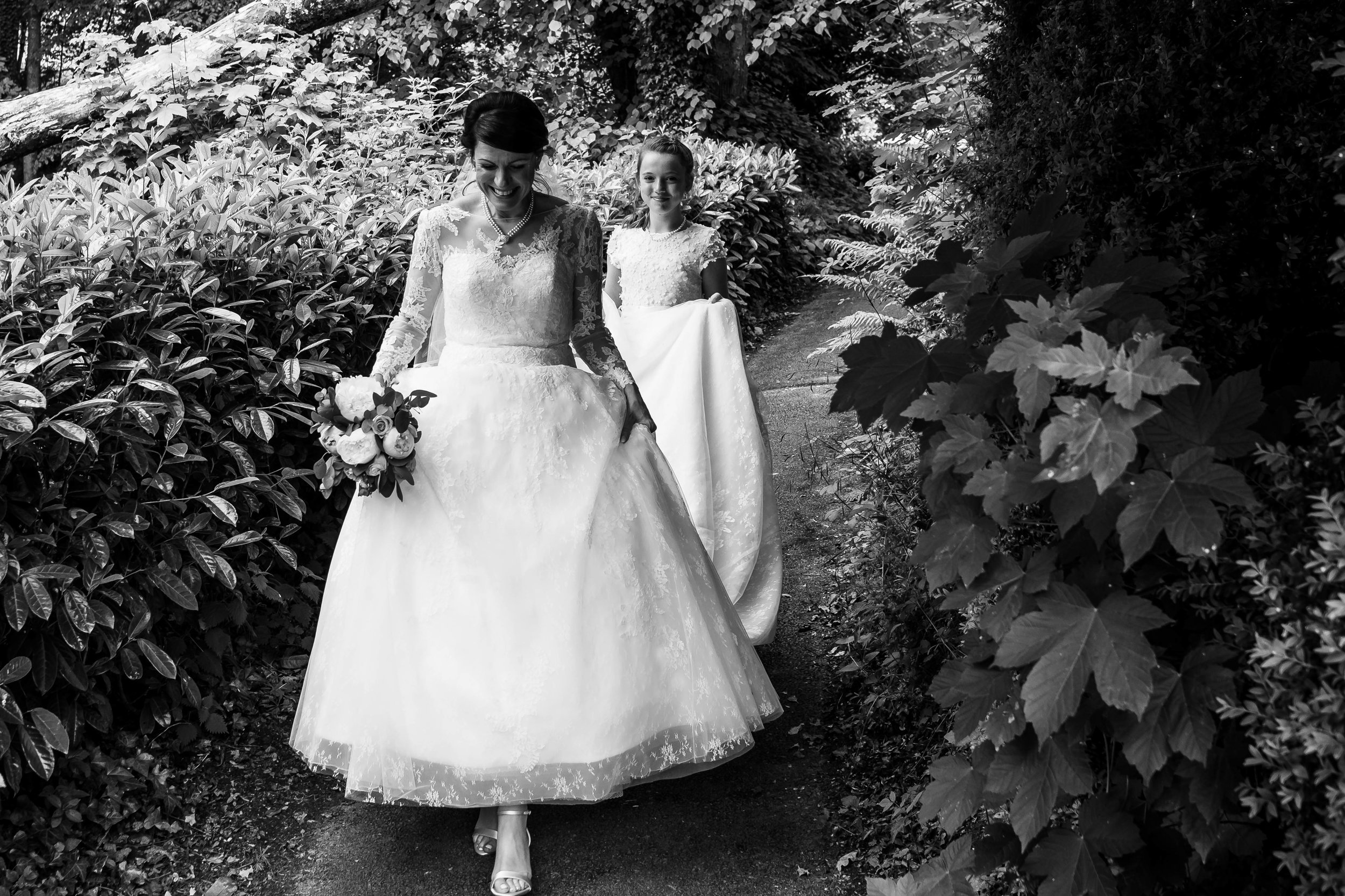 Barford Park weddings (35 of 249).jpg