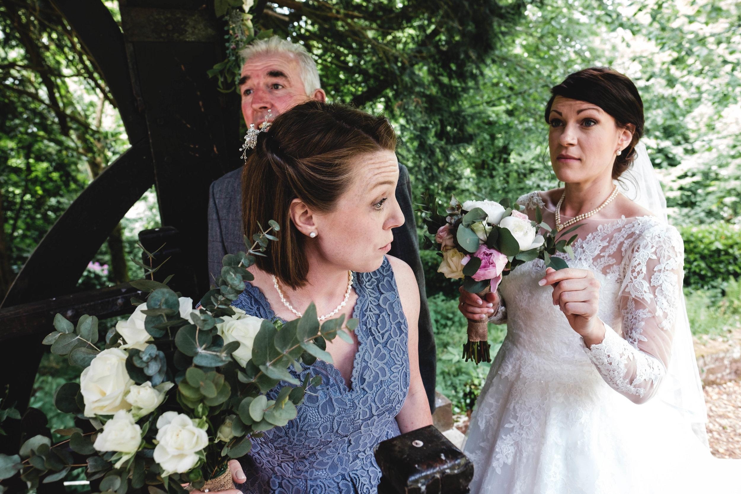 Barford Park weddings (37 of 249).jpg