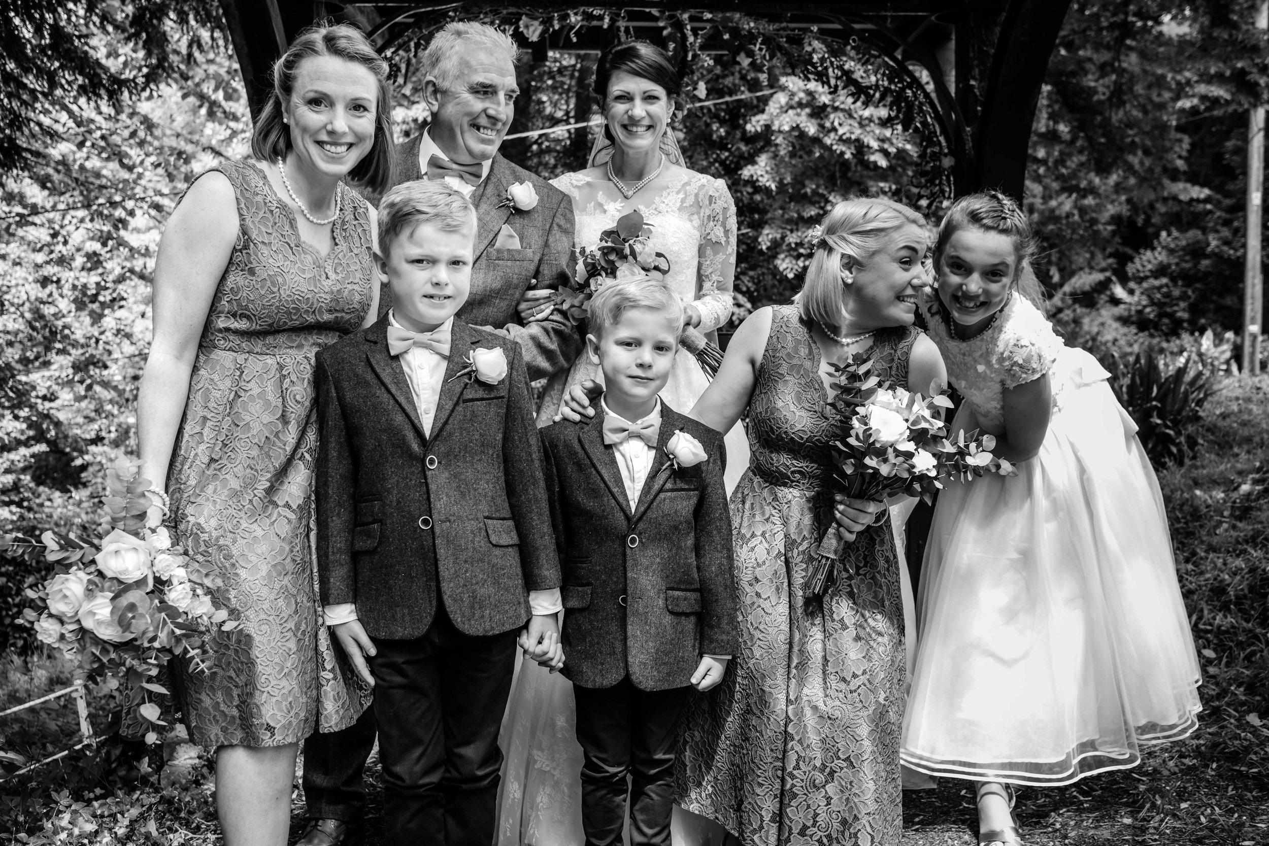 Barford Park weddings (38 of 249).jpg