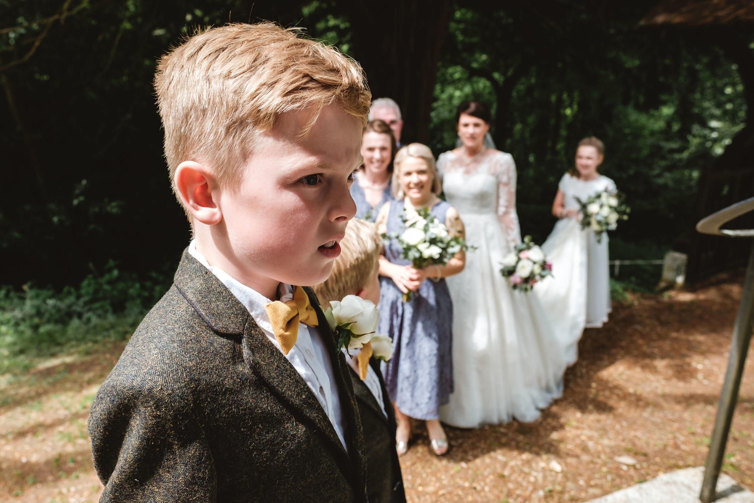 Barford Park weddings (39 of 249).jpg
