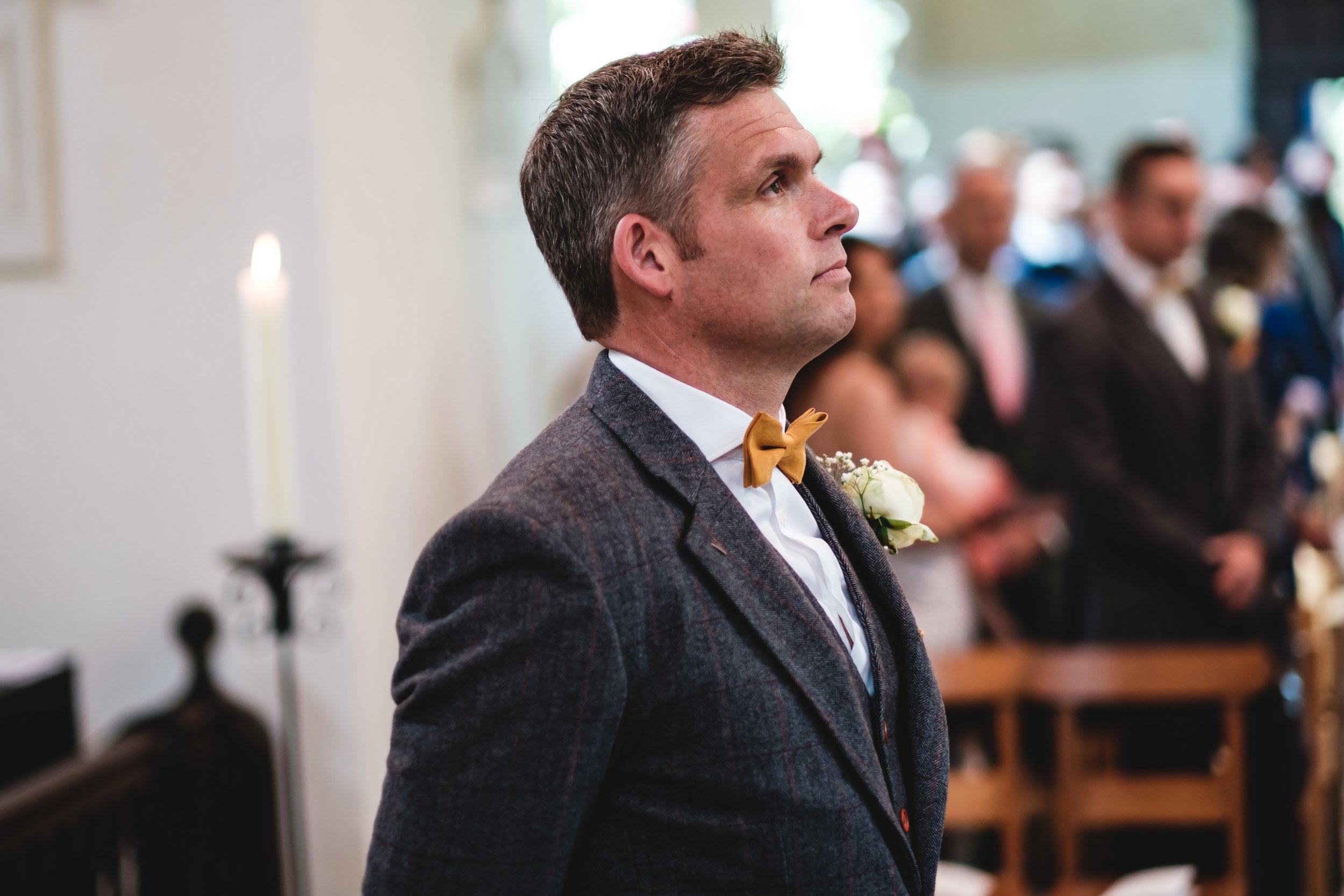 Barford Park weddings (40 of 249).jpg