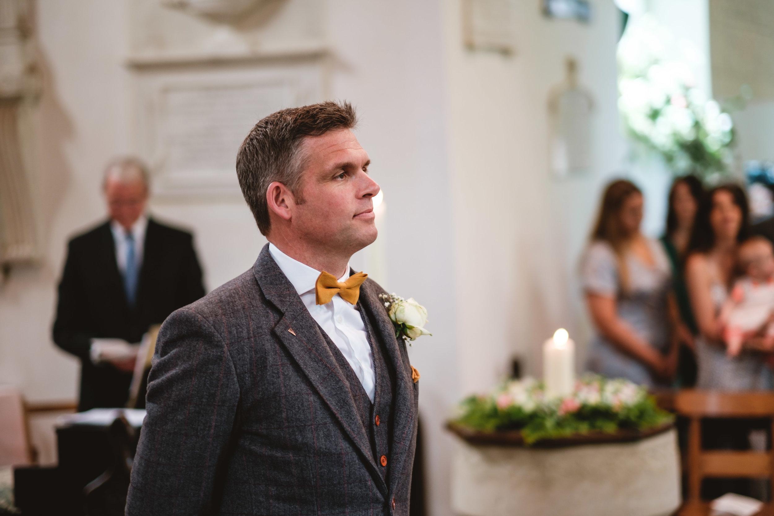 Barford Park weddings (41 of 249).jpg