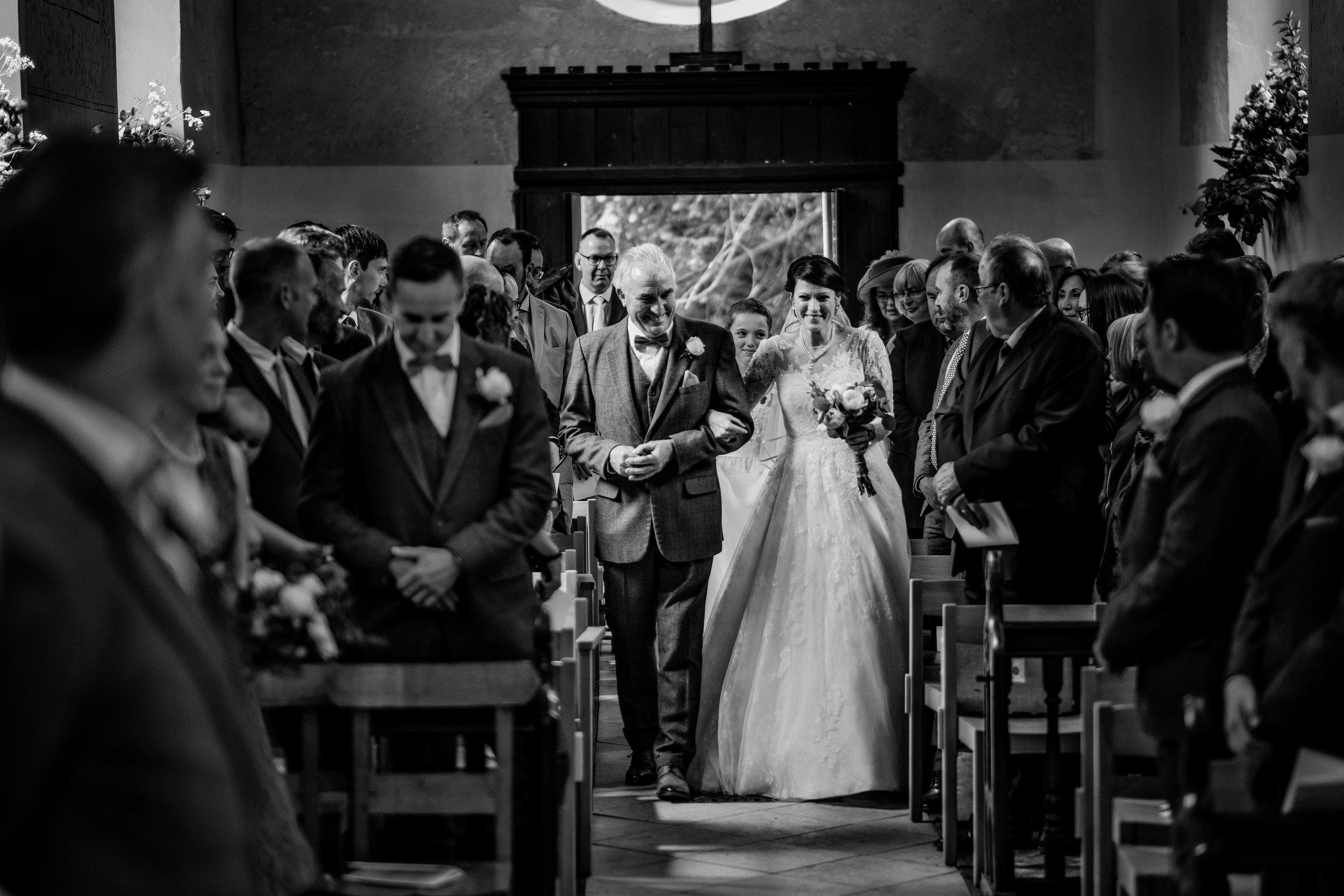 Barford Park weddings (42 of 249).jpg