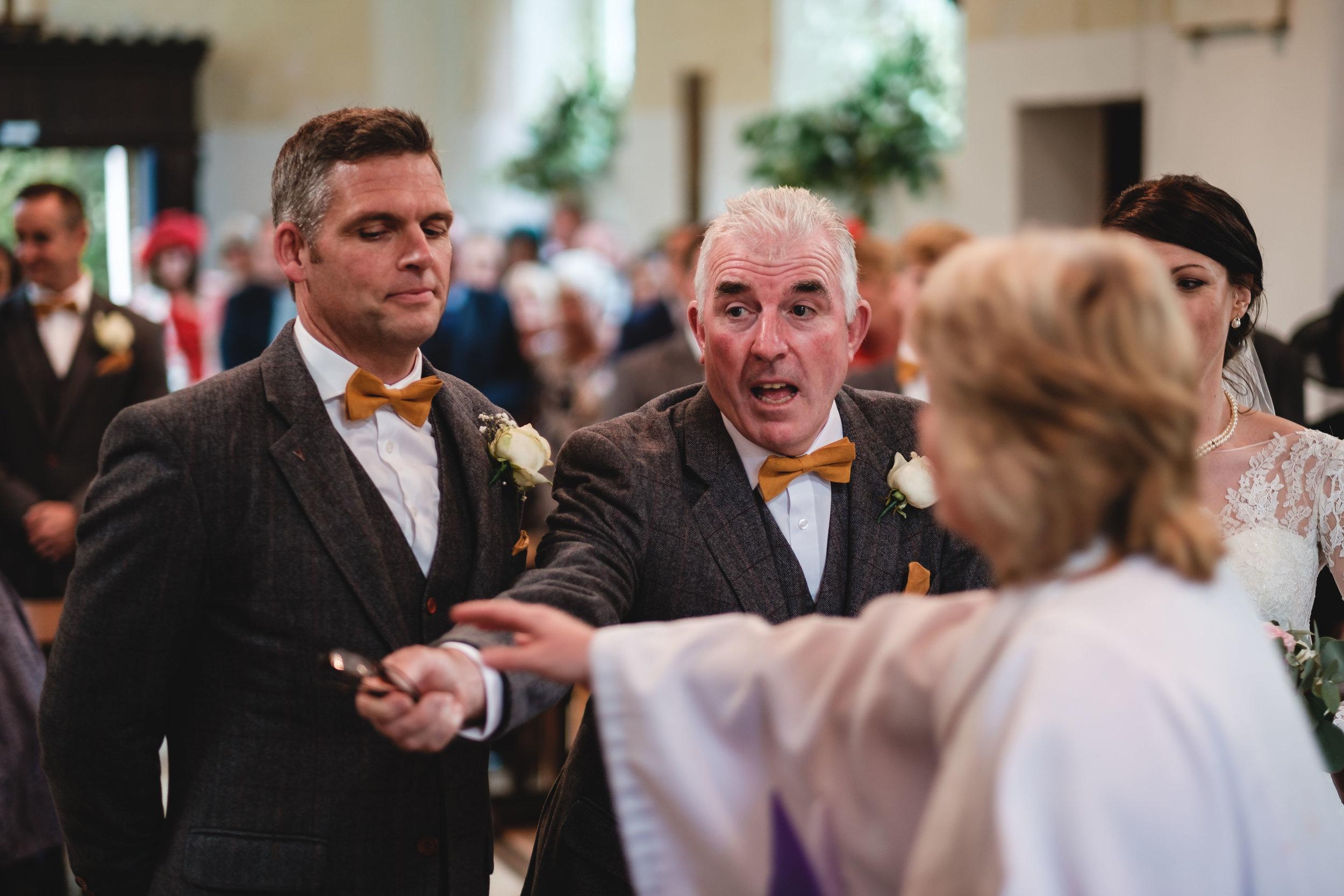Barford Park weddings (43 of 249).jpg