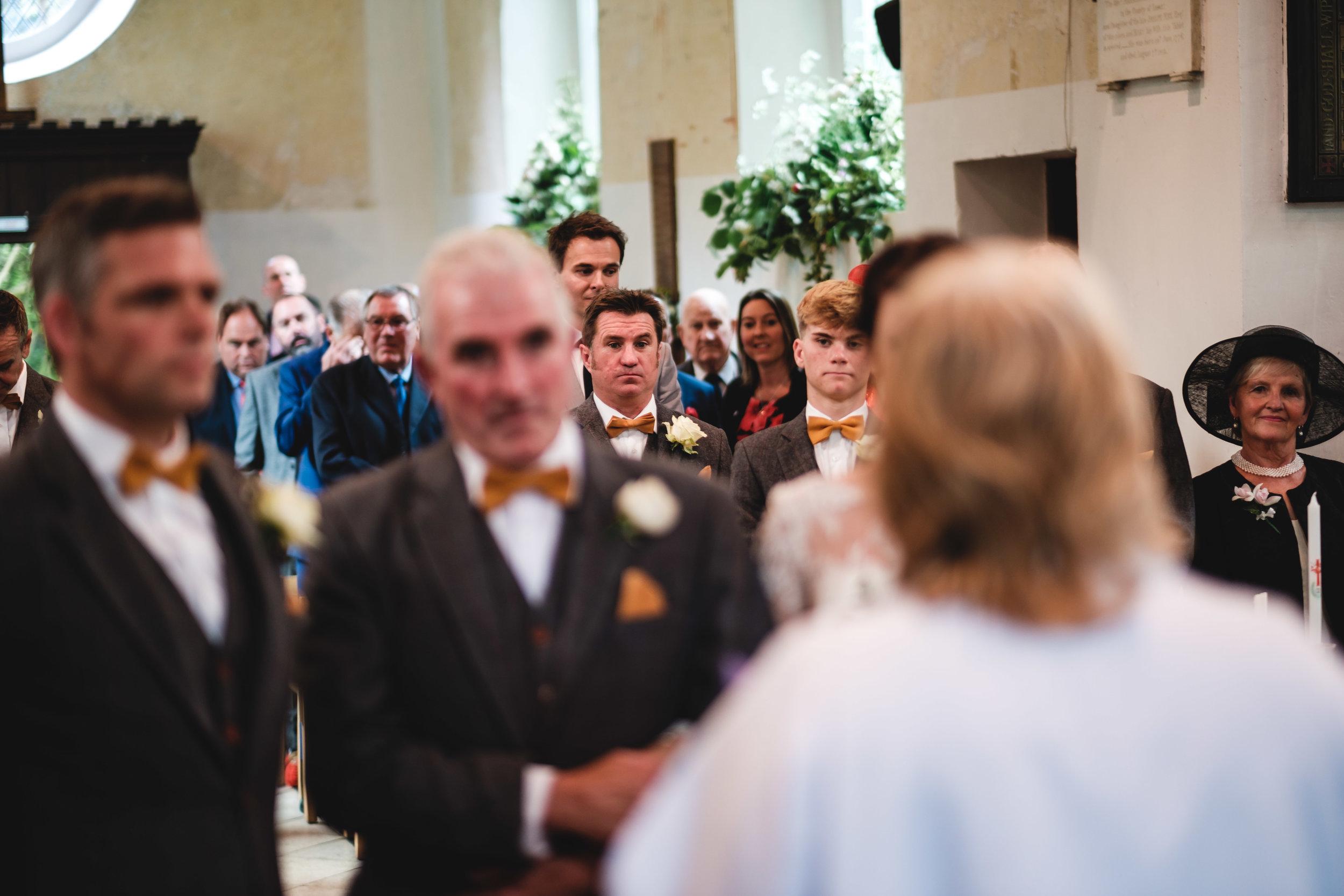 Barford Park weddings (44 of 249).jpg