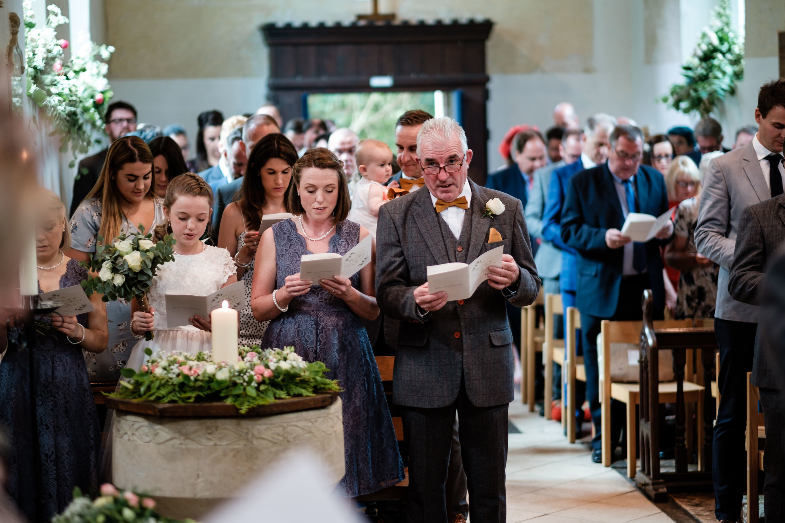 Barford Park weddings (45 of 249).jpg