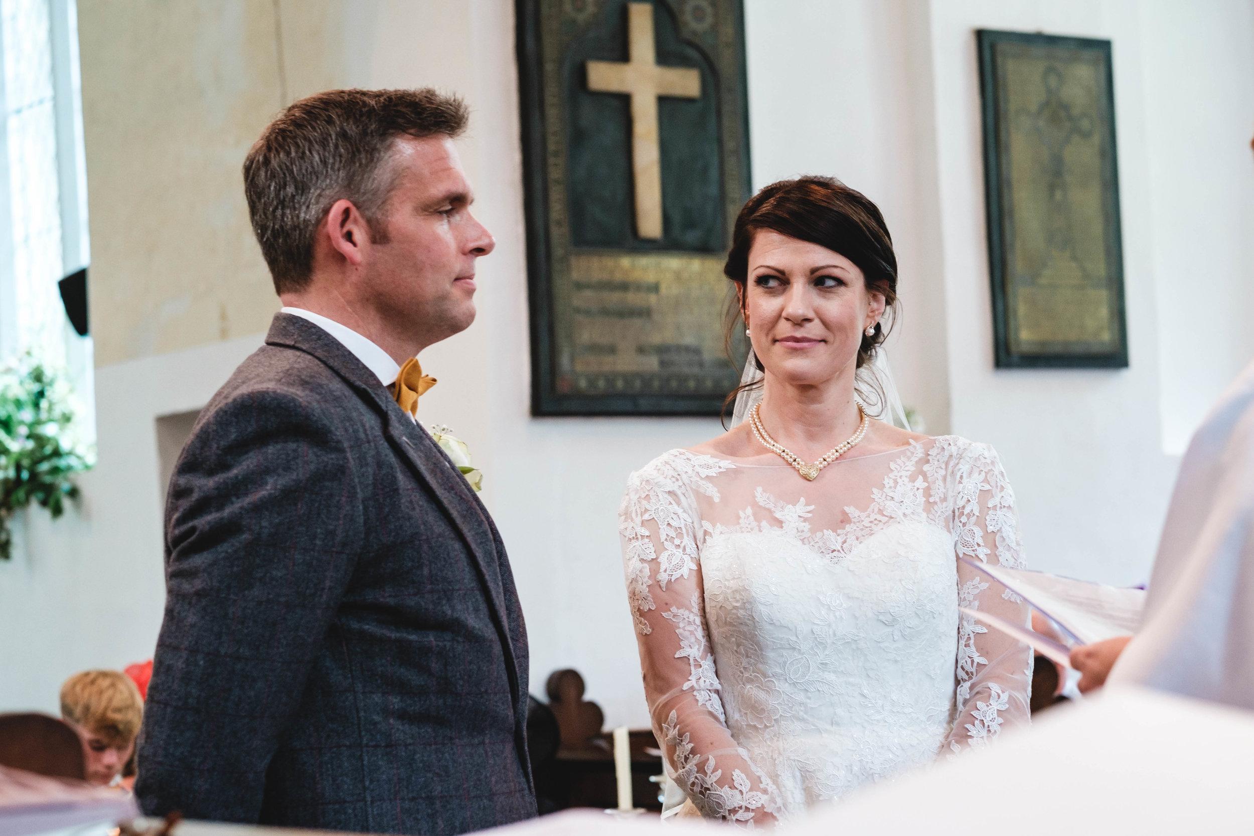 Barford Park weddings (46 of 249).jpg