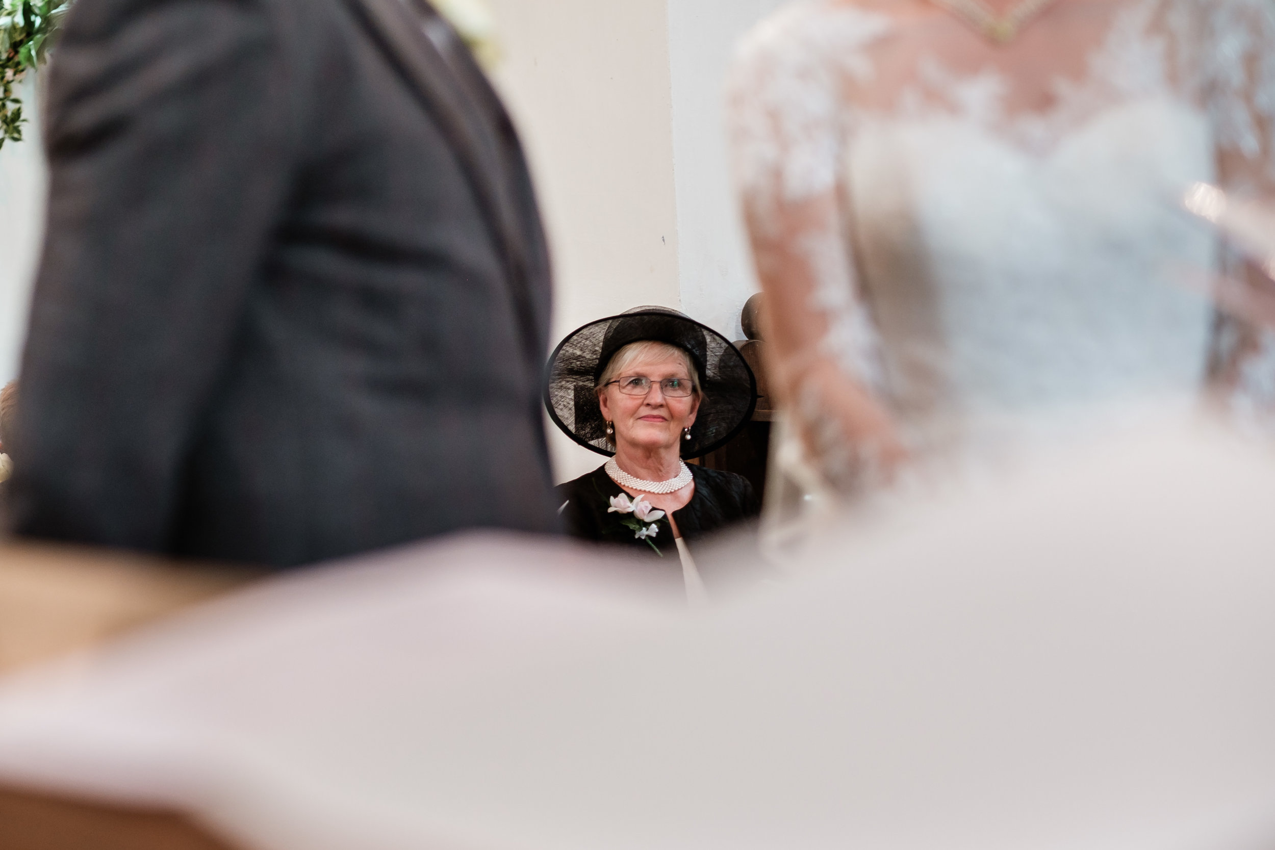 Barford Park weddings (47 of 249).jpg