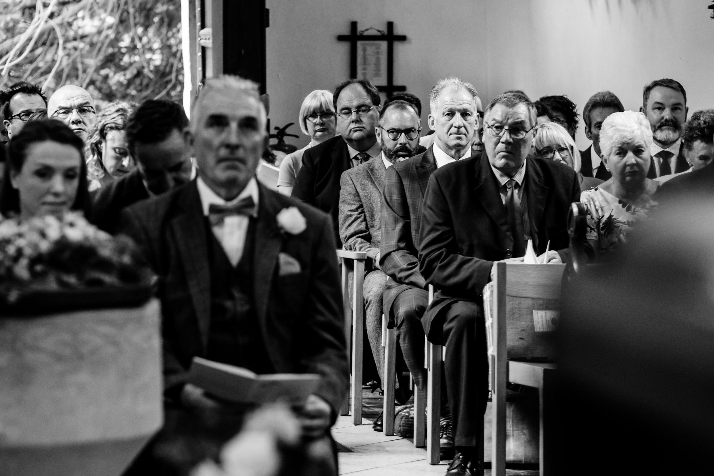 Barford Park weddings (48 of 249).jpg