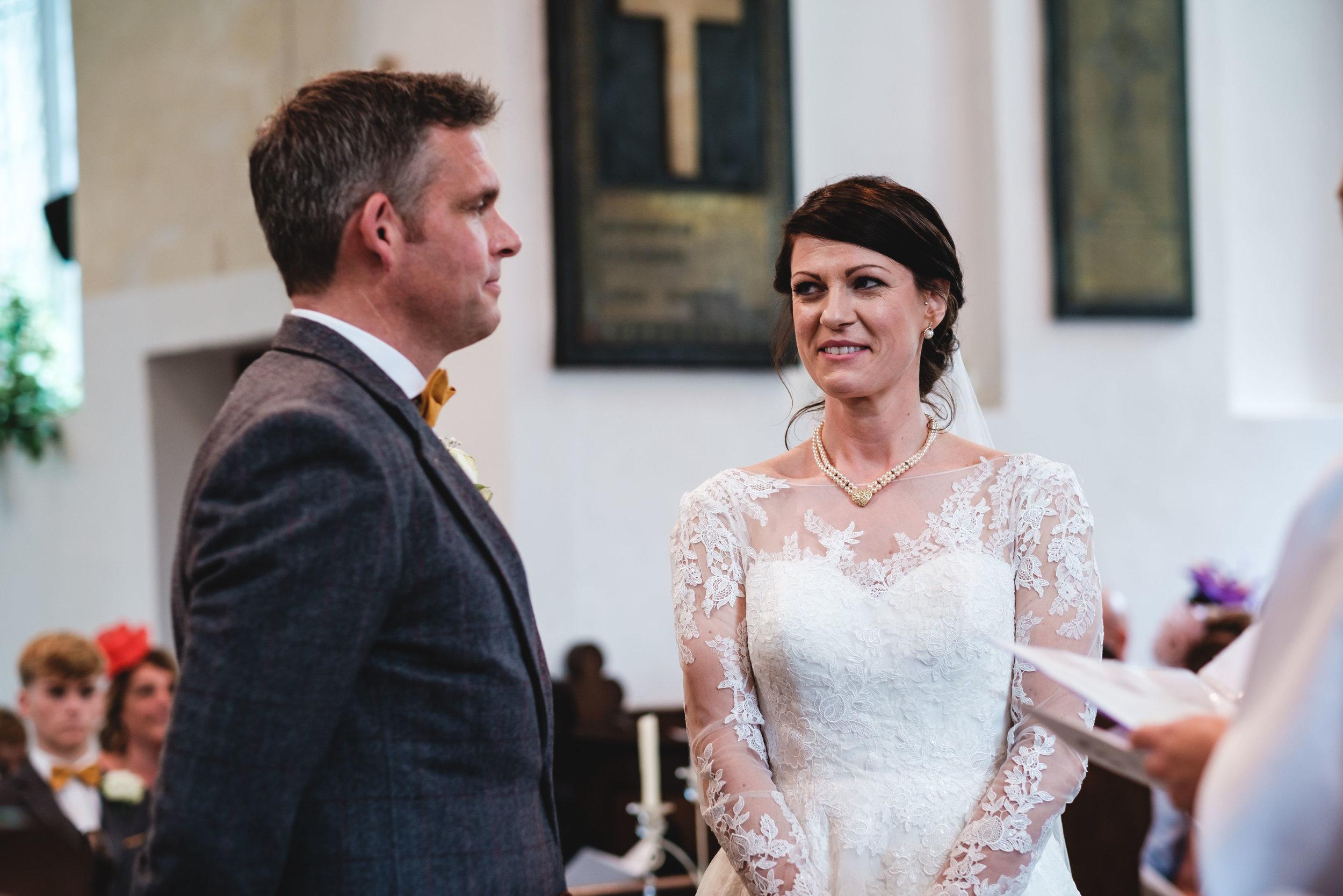 Barford Park weddings (49 of 249).jpg