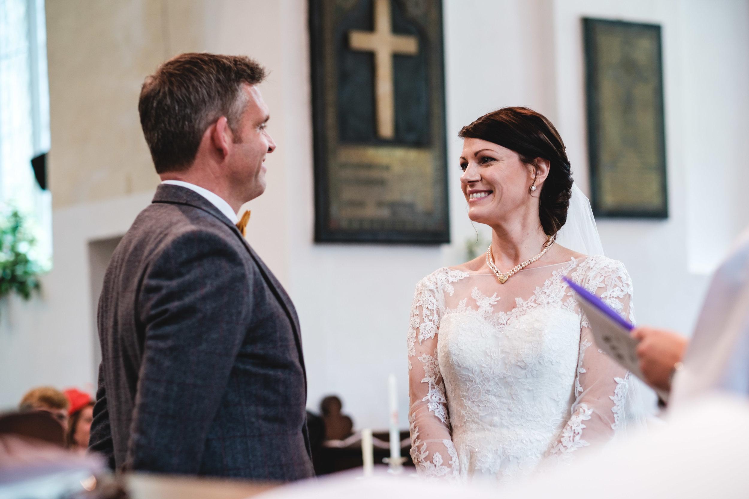 Barford Park weddings (50 of 249).jpg