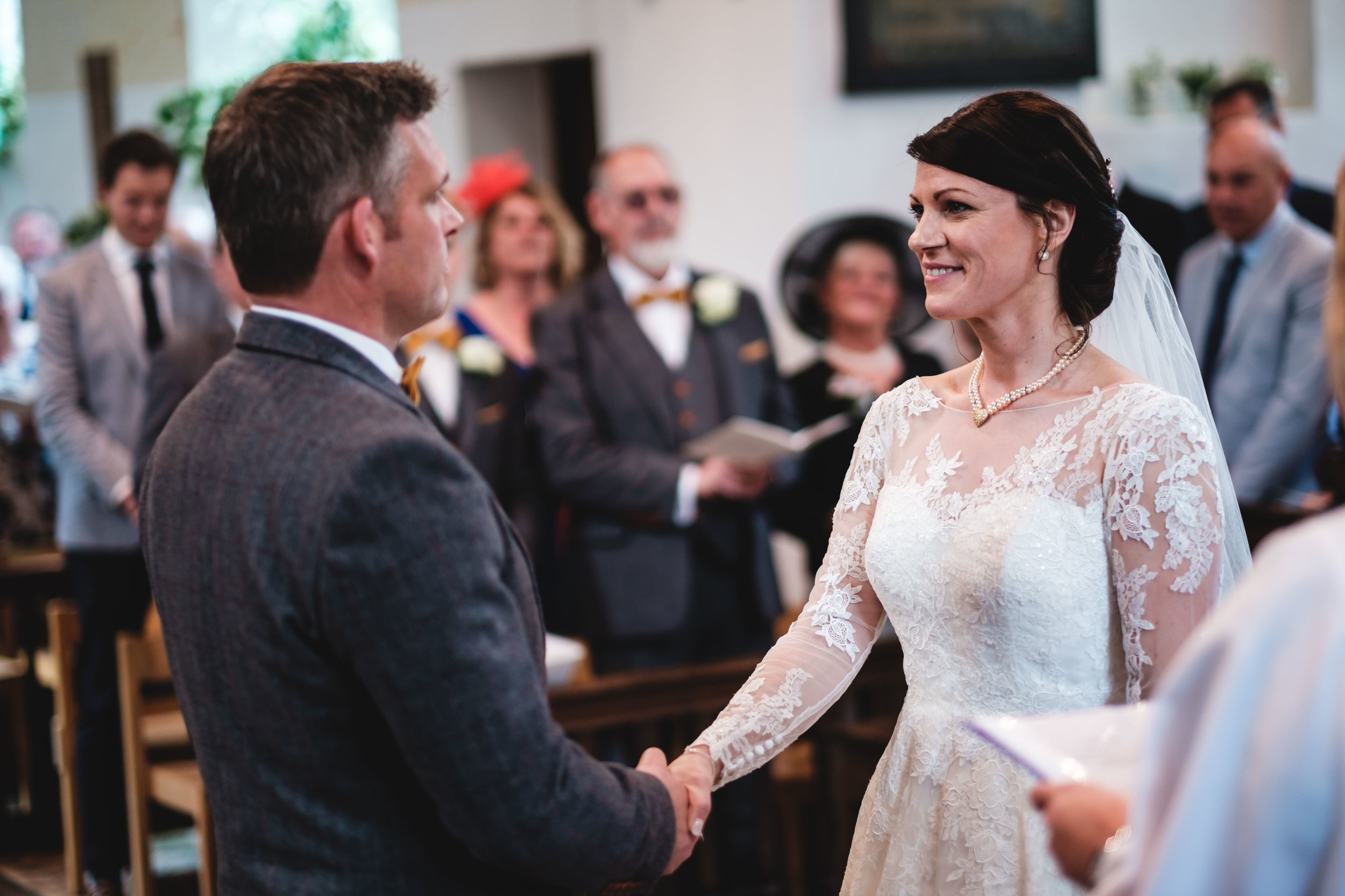 Barford Park weddings (53 of 249).jpg