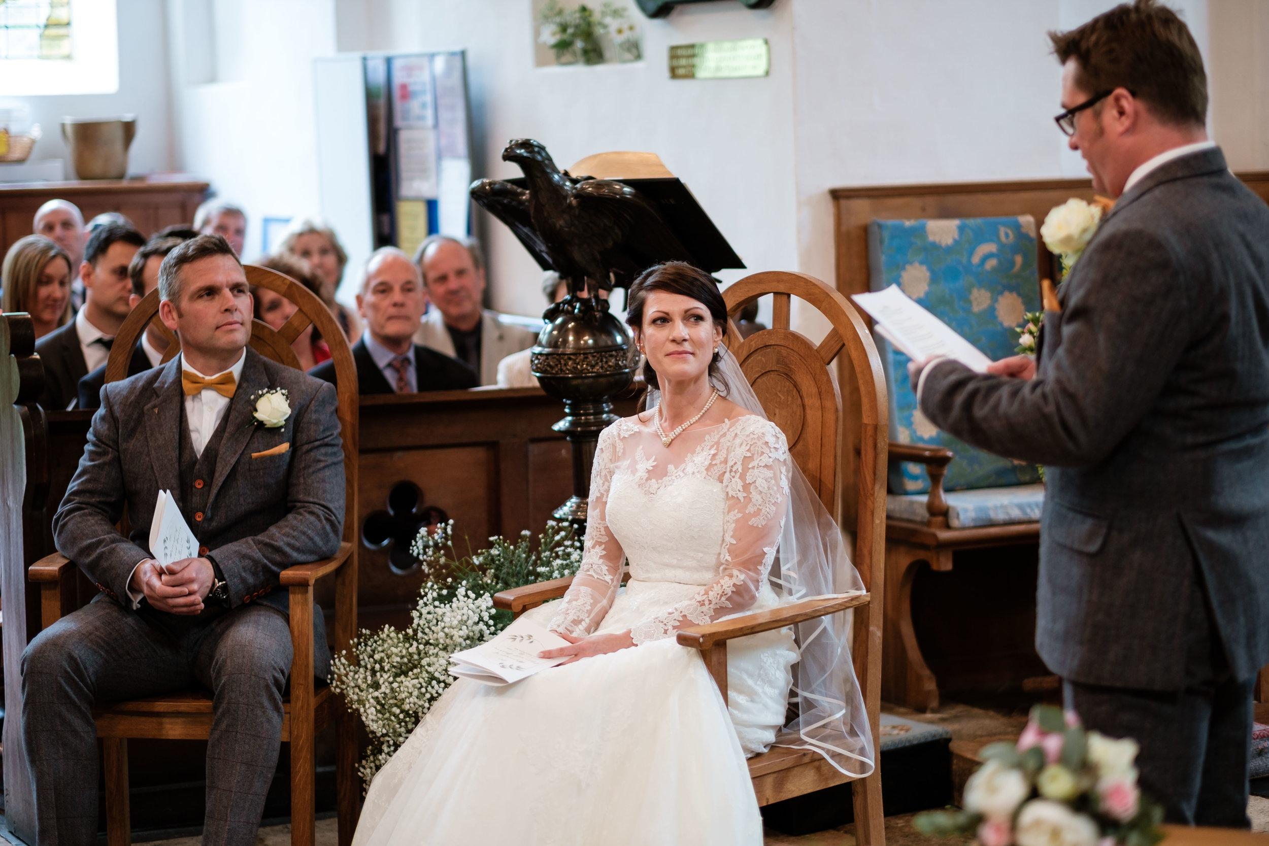 Barford Park weddings (52 of 249).jpg