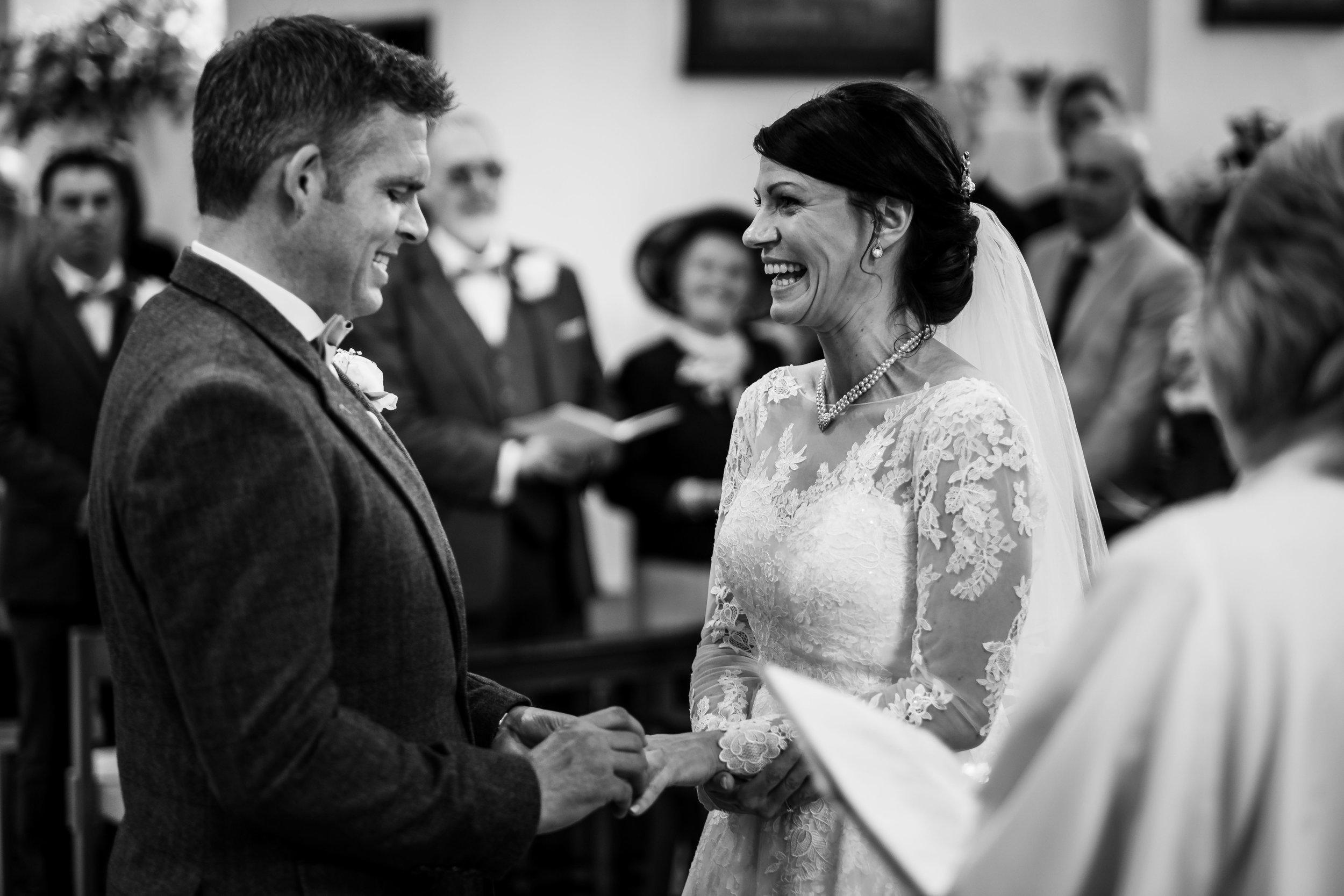 Barford Park weddings (55 of 249).jpg