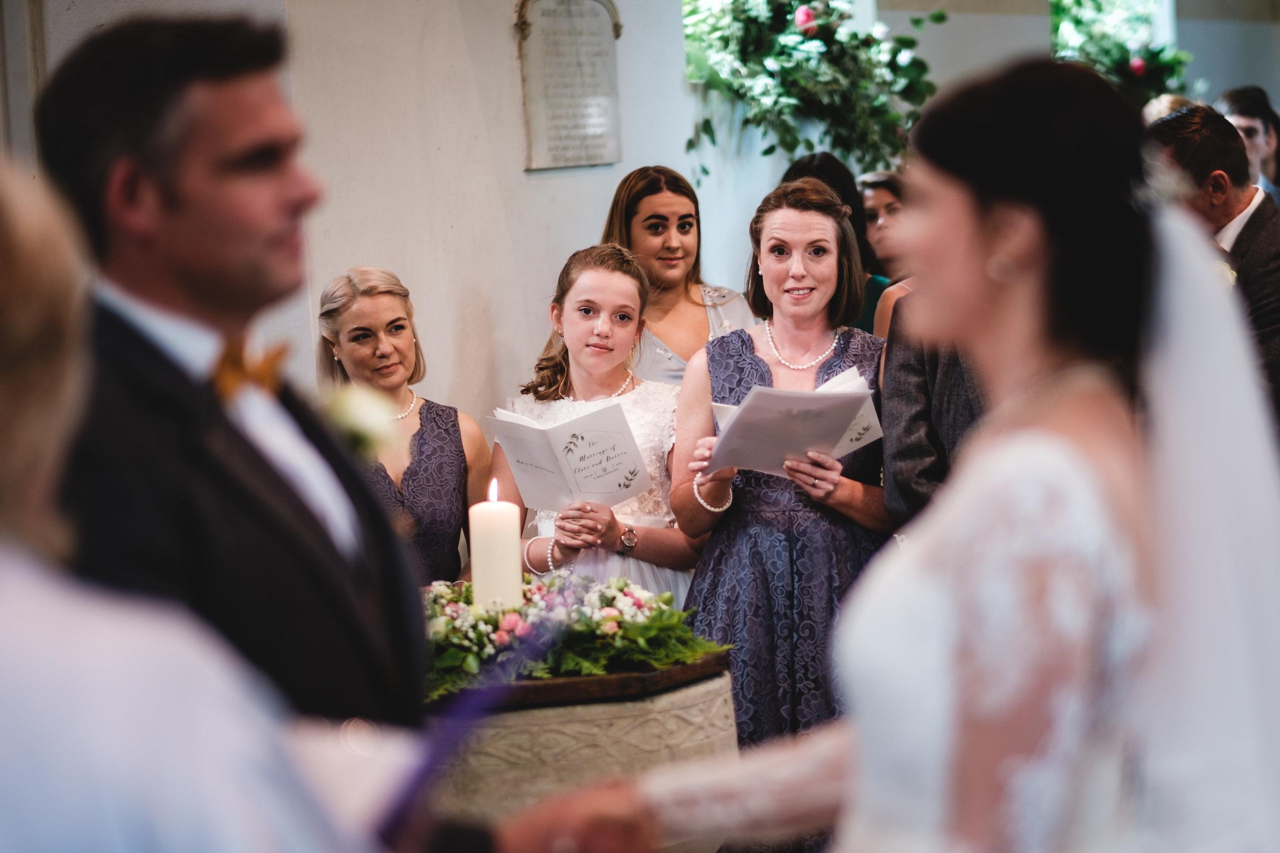 Barford Park weddings (54 of 249).jpg