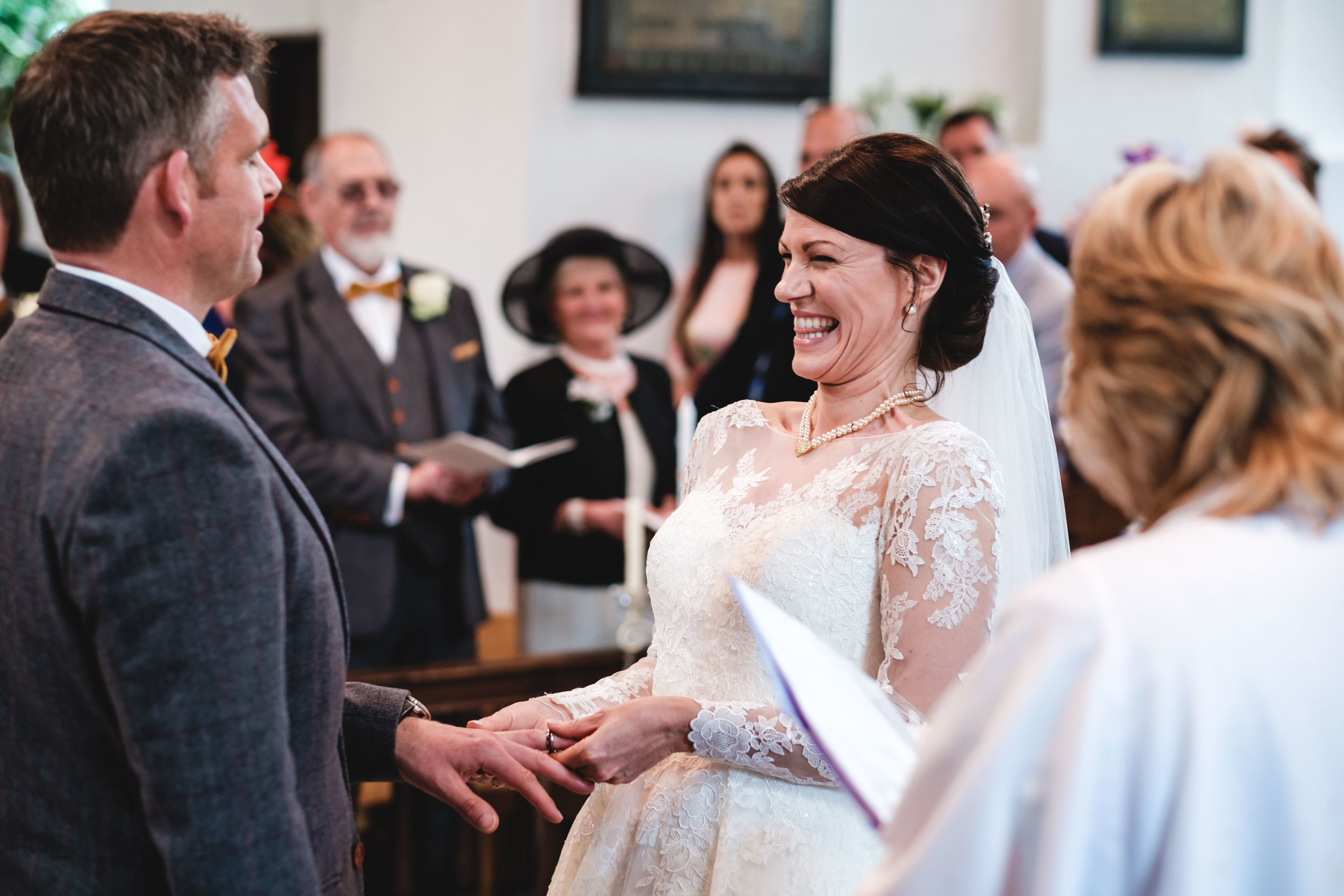 Barford Park weddings (57 of 249).jpg