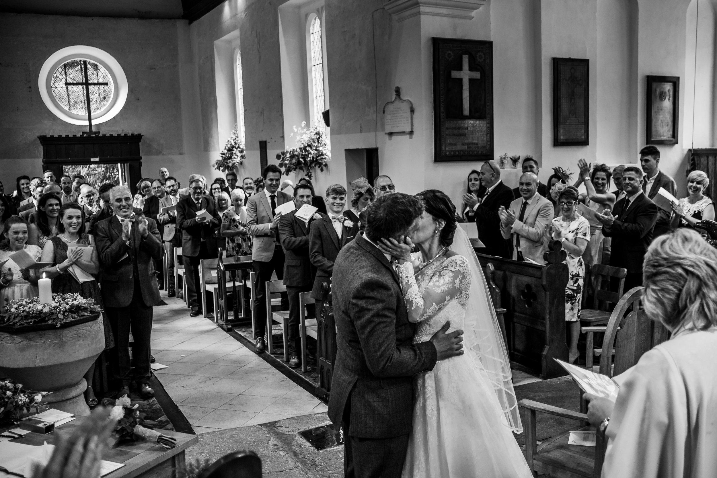 Barford Park weddings (56 of 249).jpg