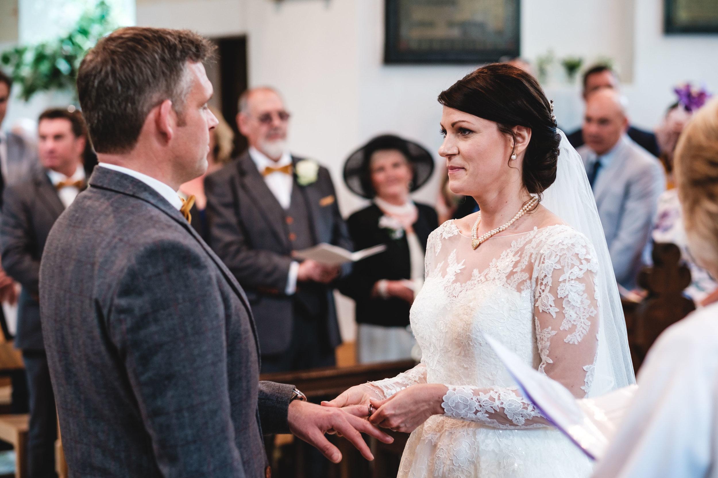 Barford Park weddings (58 of 249).jpg