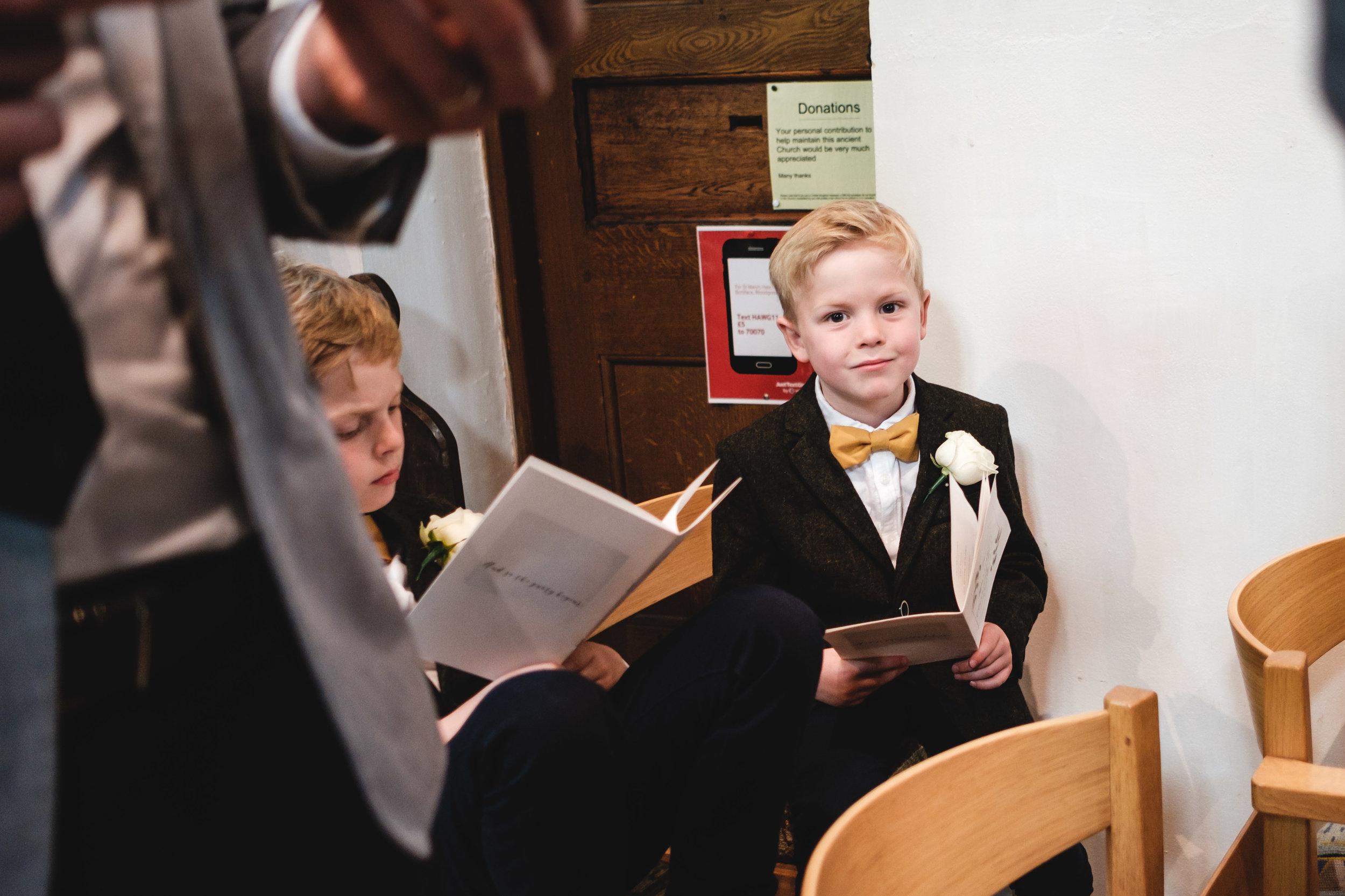 Barford Park weddings (60 of 249).jpg