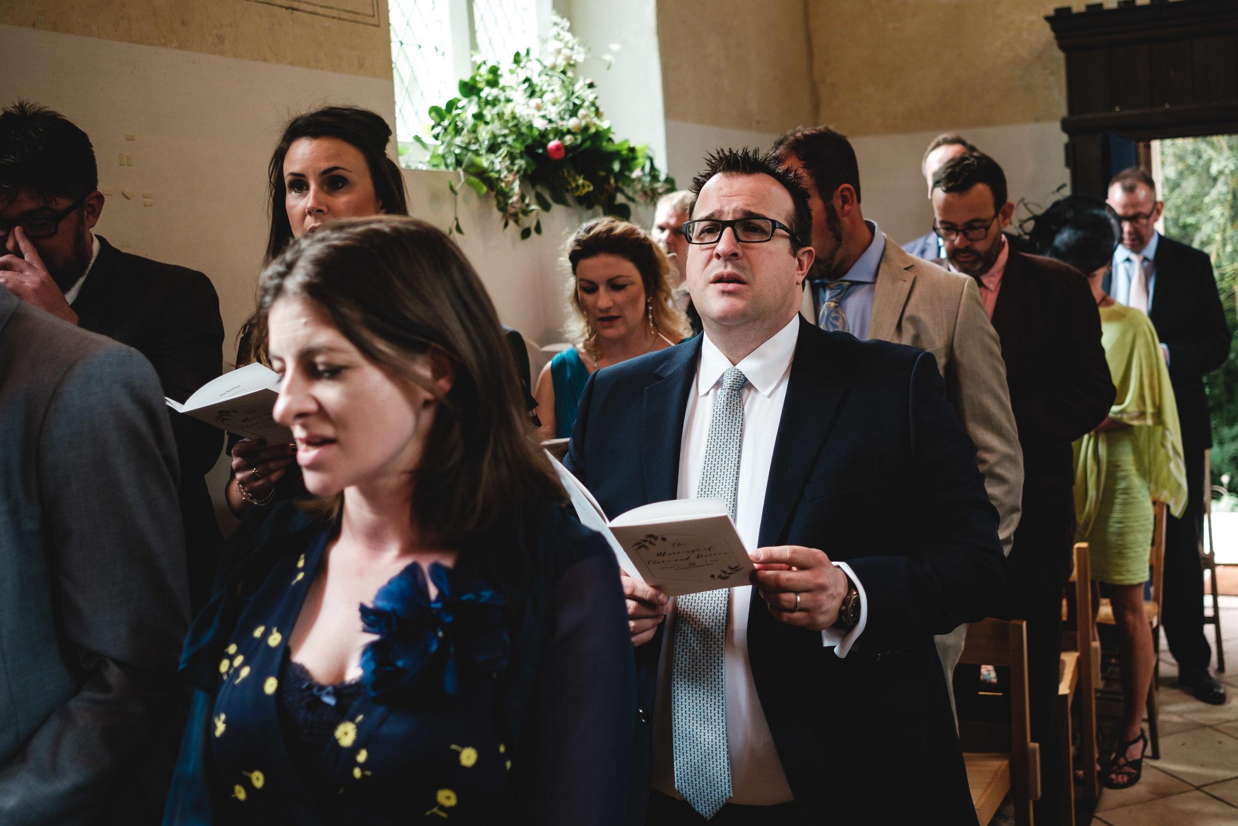 Barford Park weddings (61 of 249).jpg