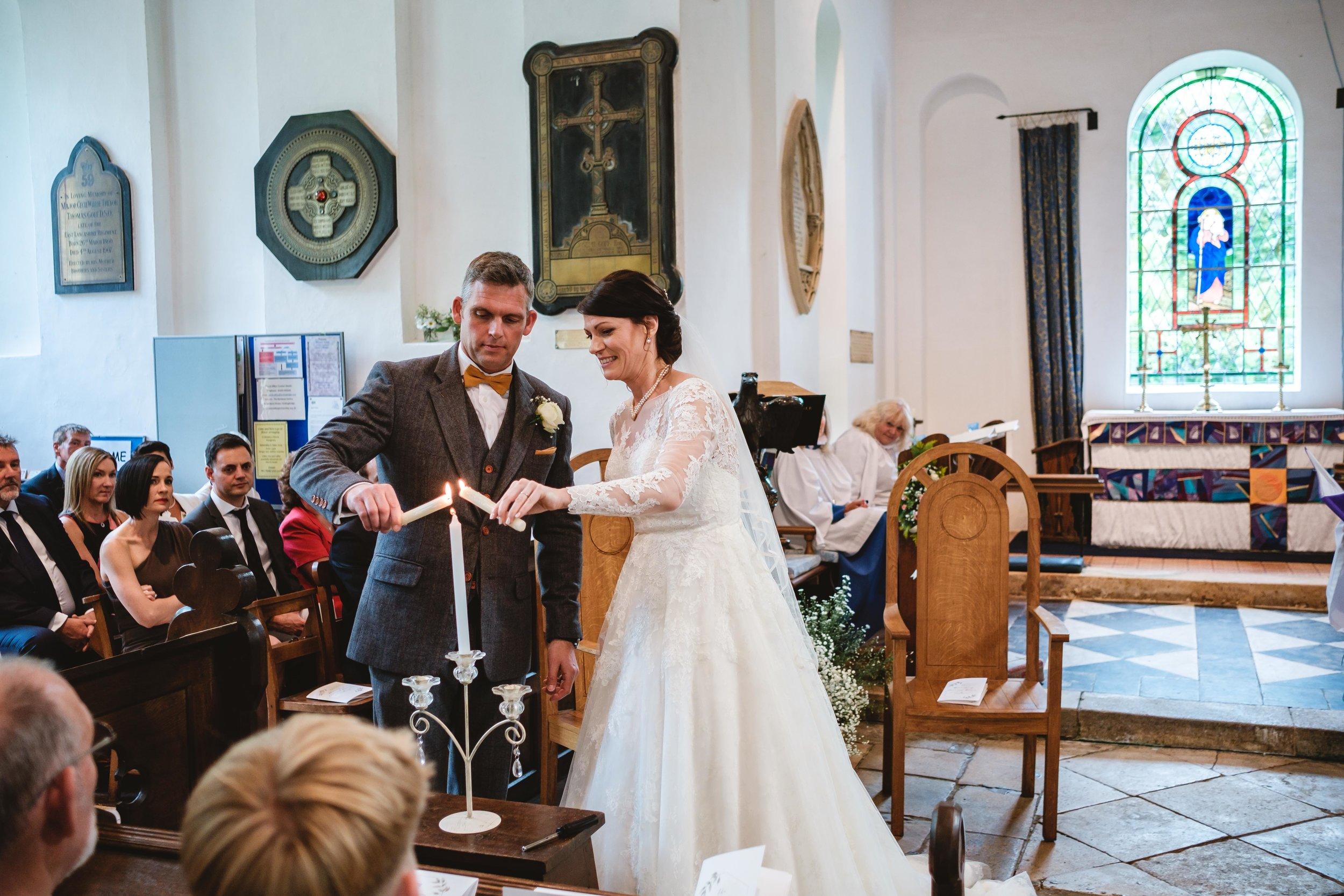 Barford Park weddings (62 of 249).jpg