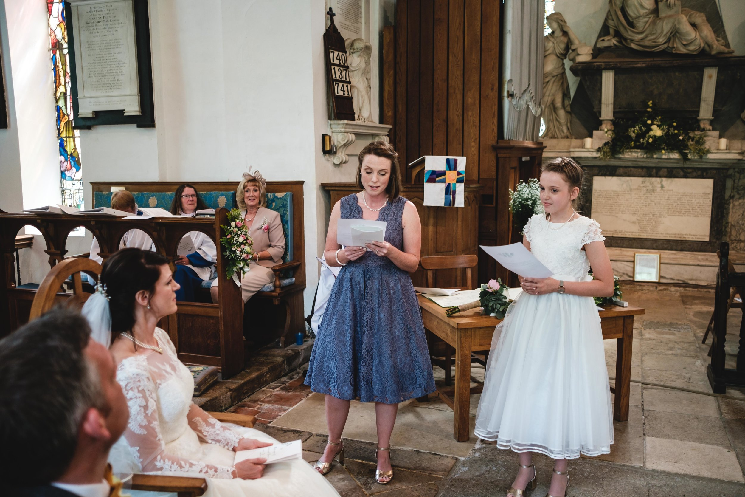 Barford Park weddings (63 of 249).jpg