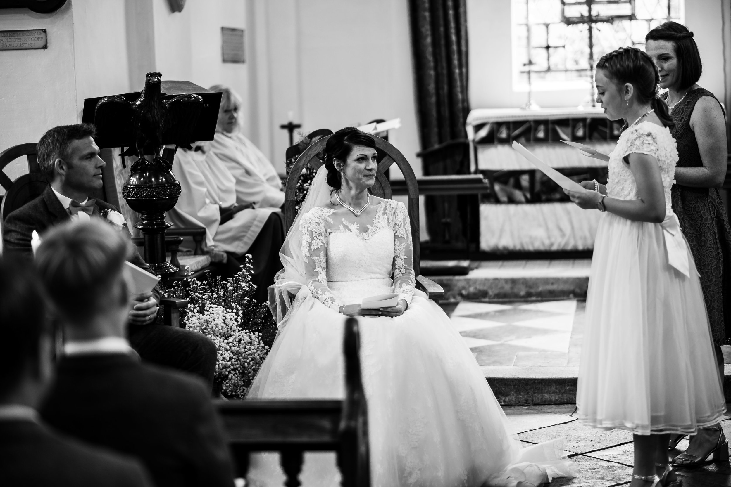 Barford Park weddings (64 of 249).jpg