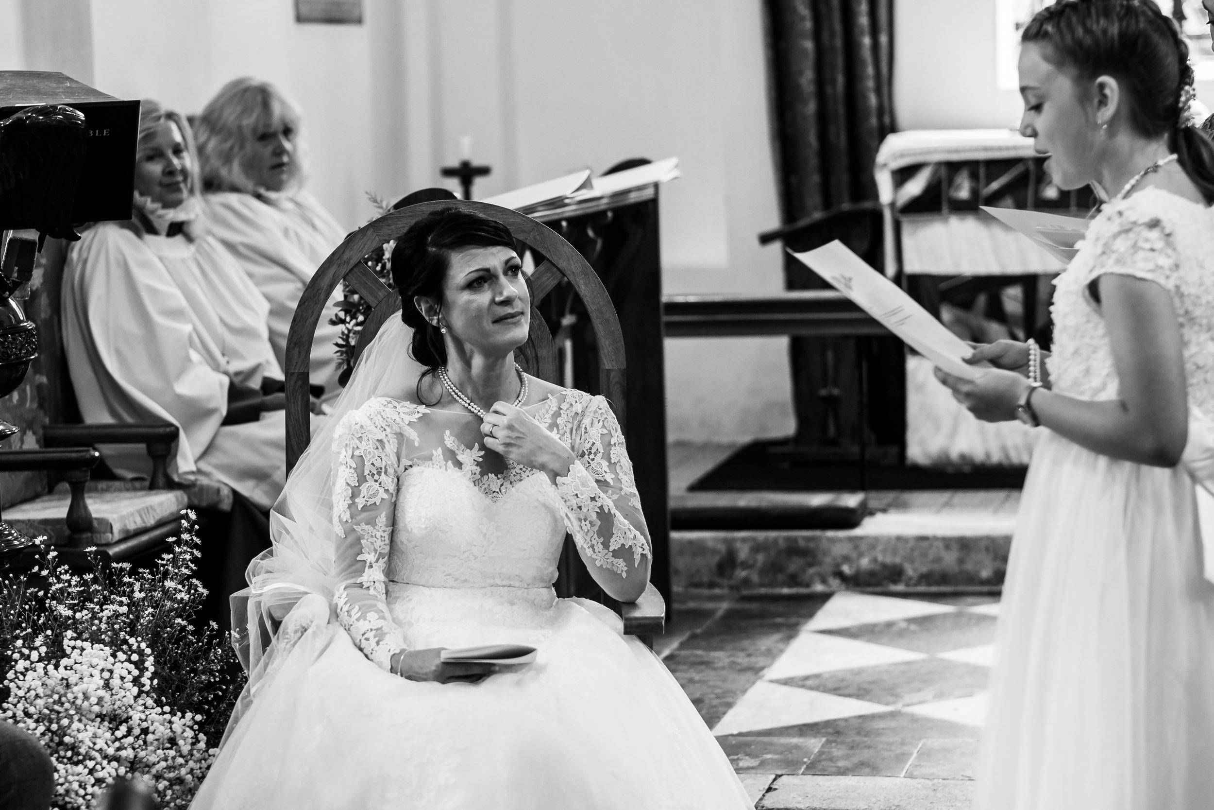 Barford Park weddings (65 of 249).jpg