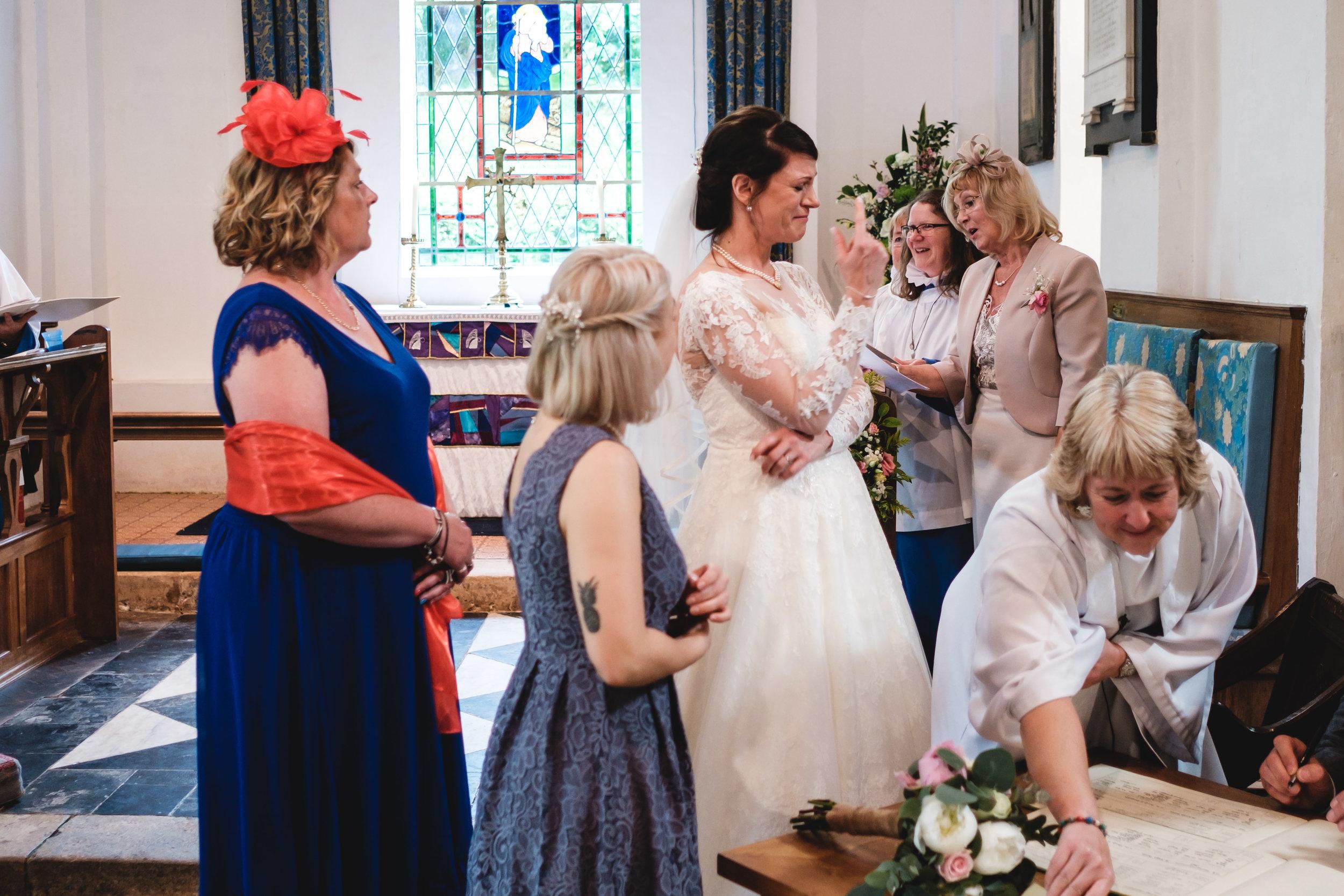 Barford Park weddings (67 of 249).jpg