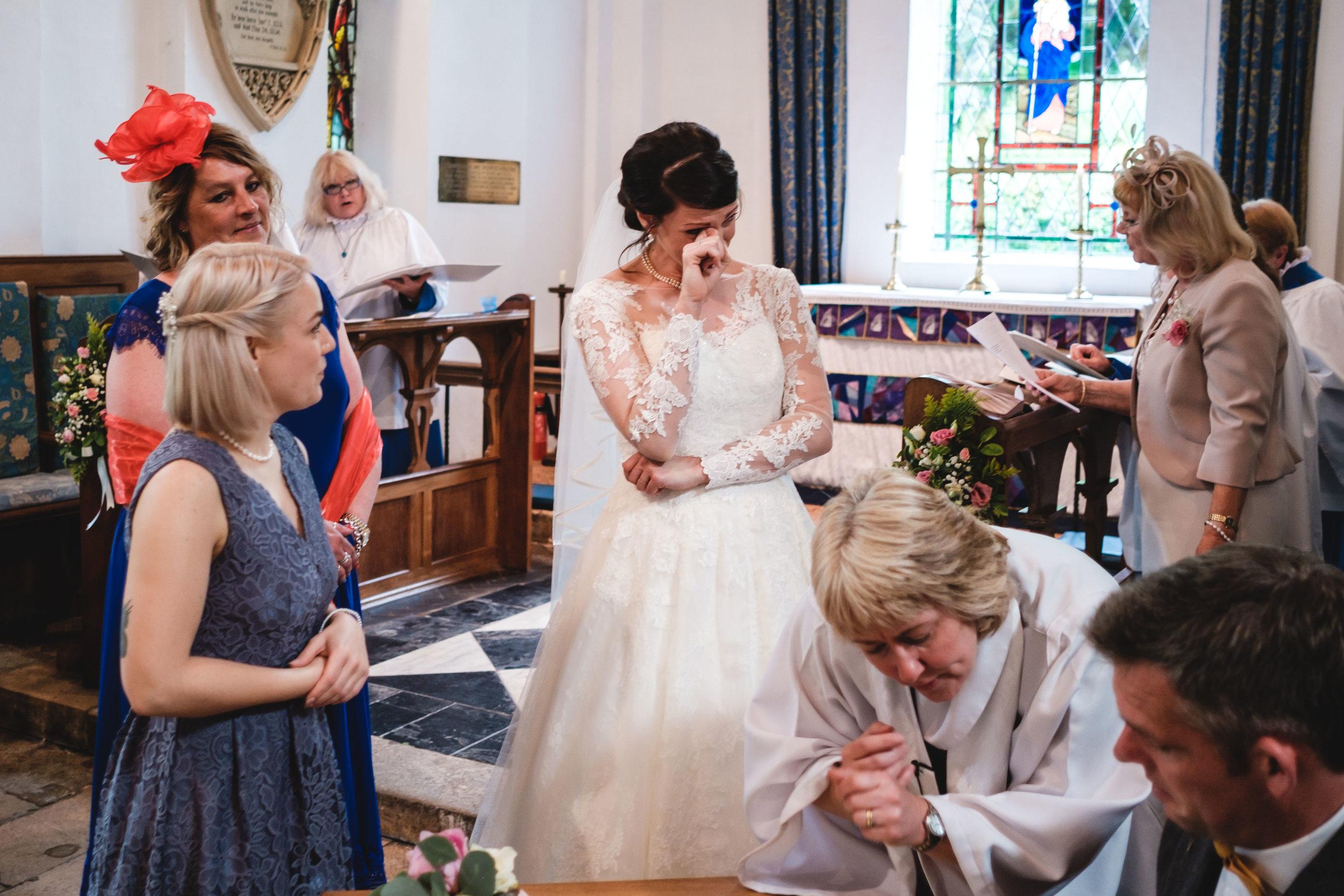 Barford Park weddings (68 of 249).jpg