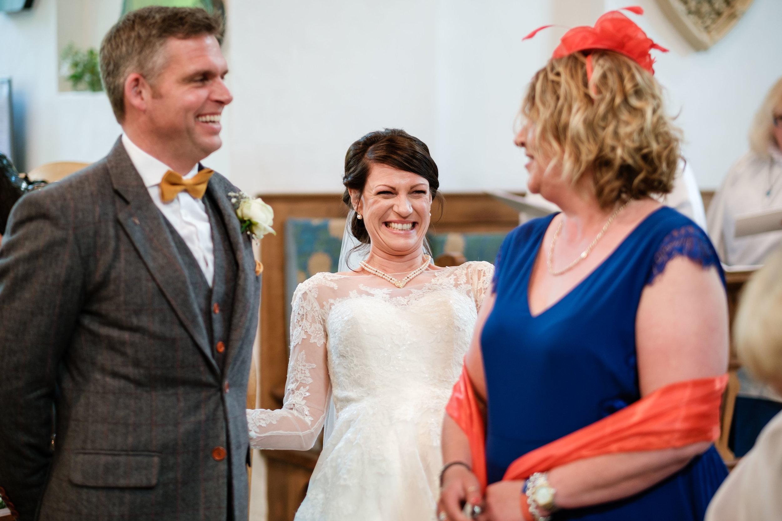 Barford Park weddings (70 of 249).jpg
