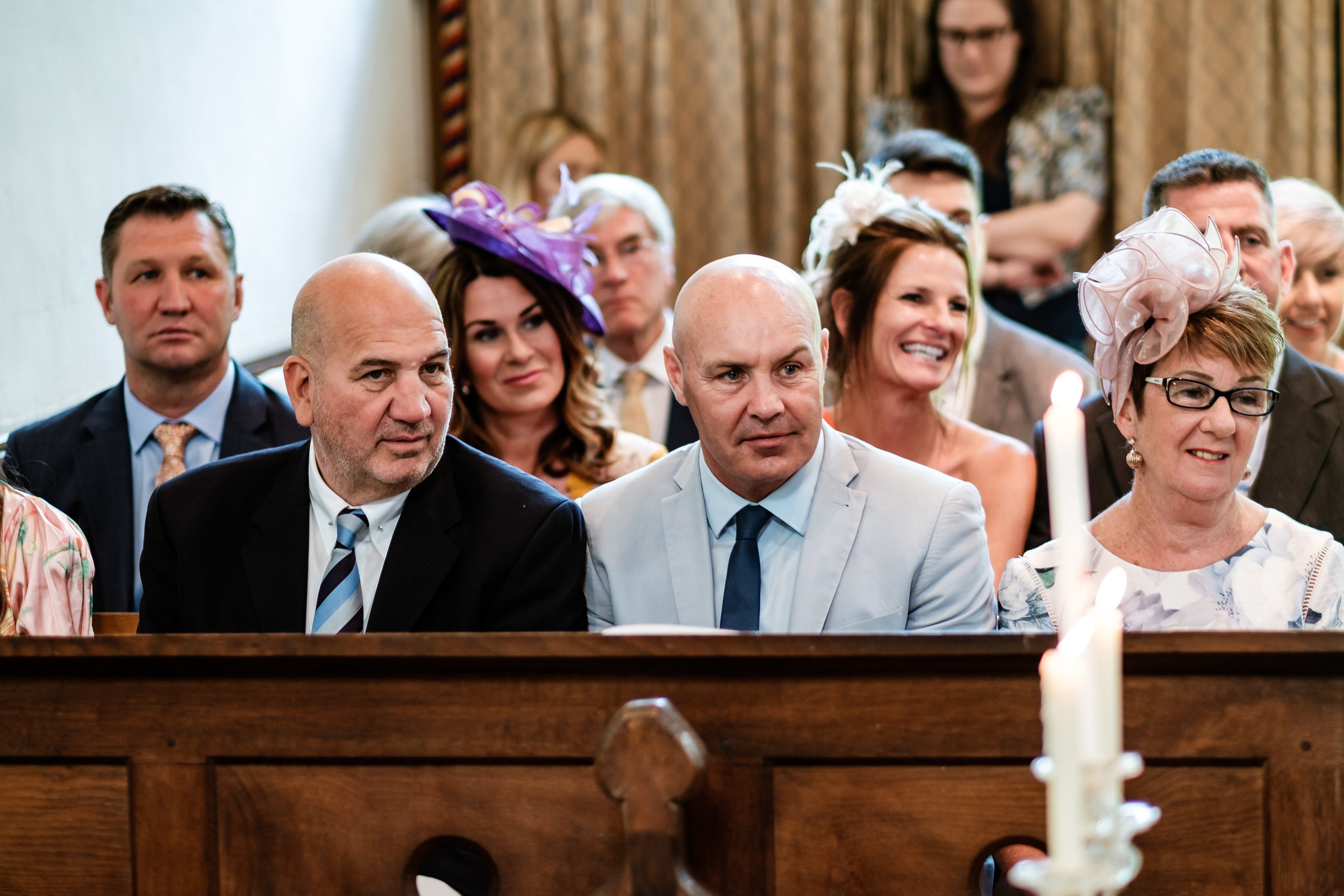 Barford Park weddings (72 of 249).jpg