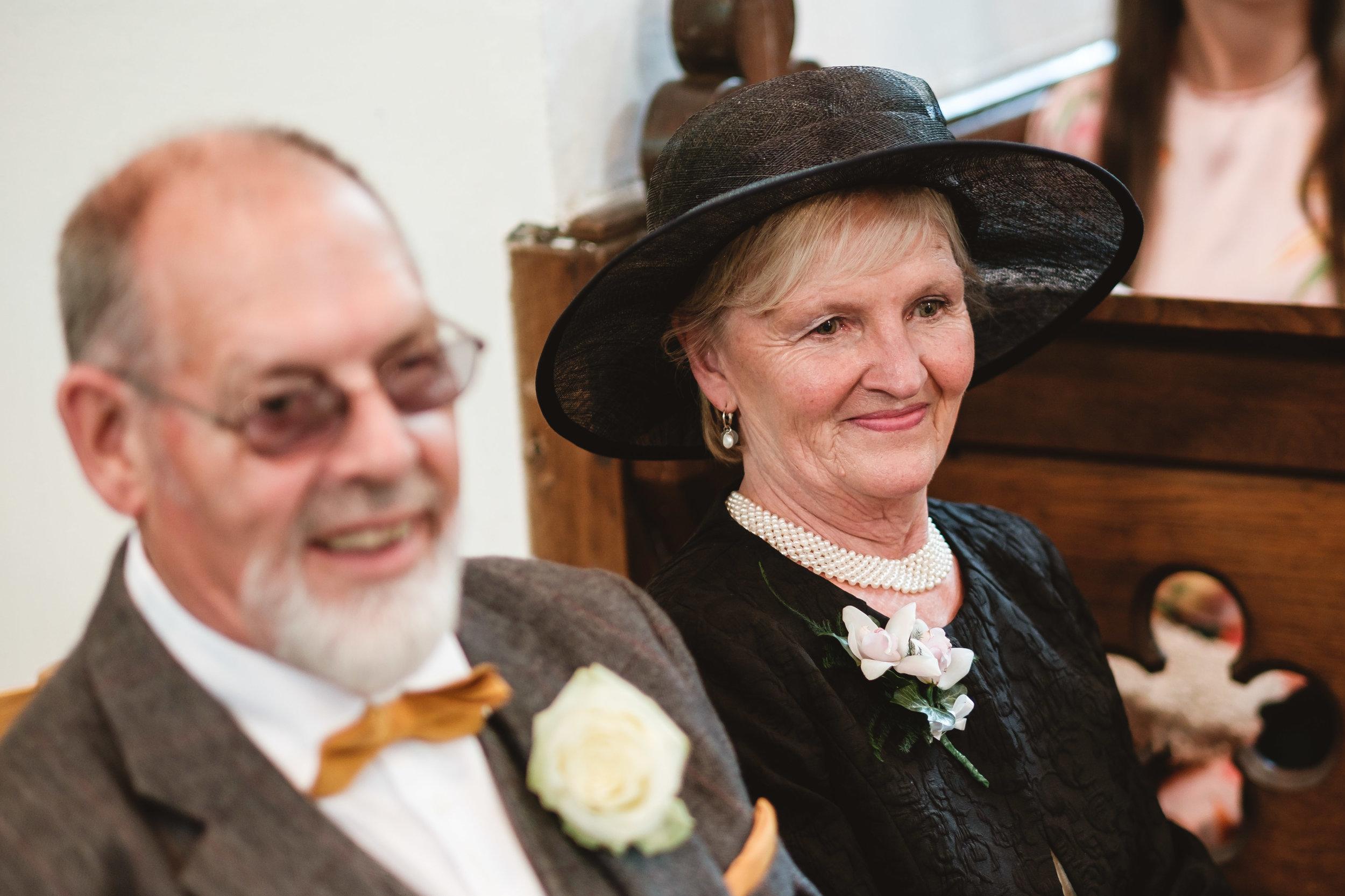 Barford Park weddings (75 of 249).jpg